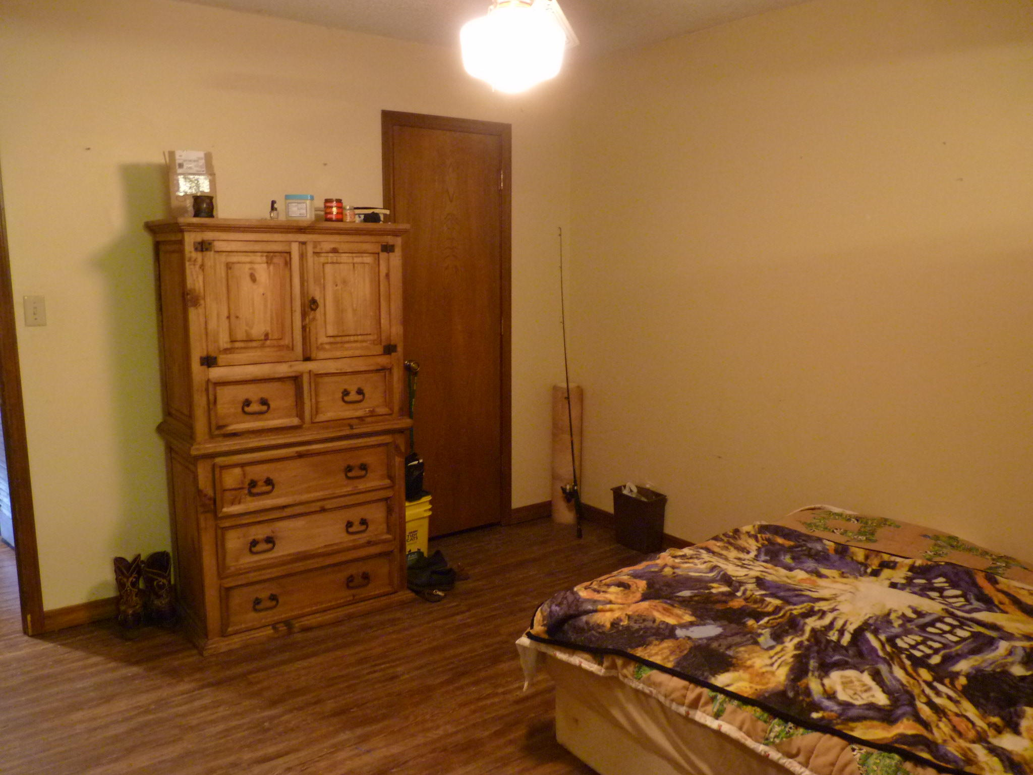 Large photo 8 of home for sale at 1500 University Drive, Russellville, AR