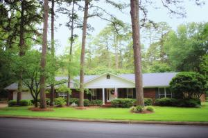 10 Pine Forest Drive, Russellville, AR 72801