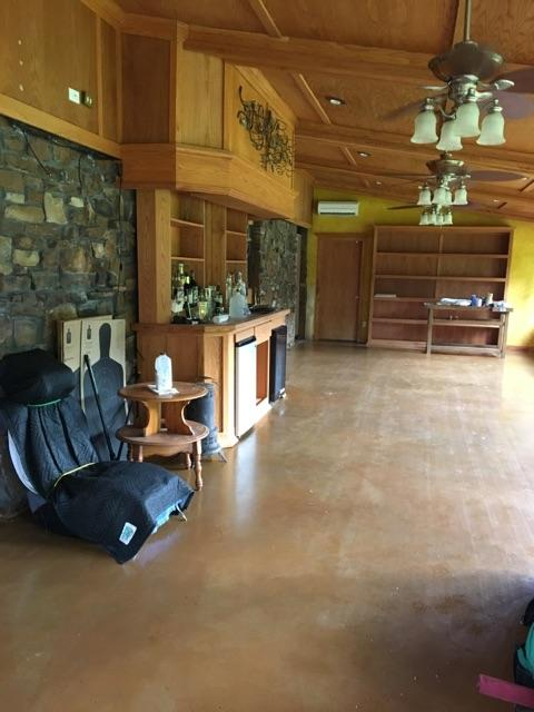 Large photo 14 of home for sale at 508 Ray Road, Clarksville, AR