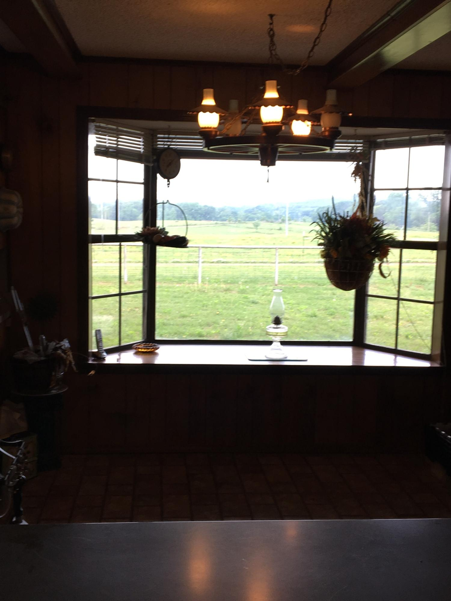Large photo 21 of home for sale at 508 Ray Road, Clarksville, AR
