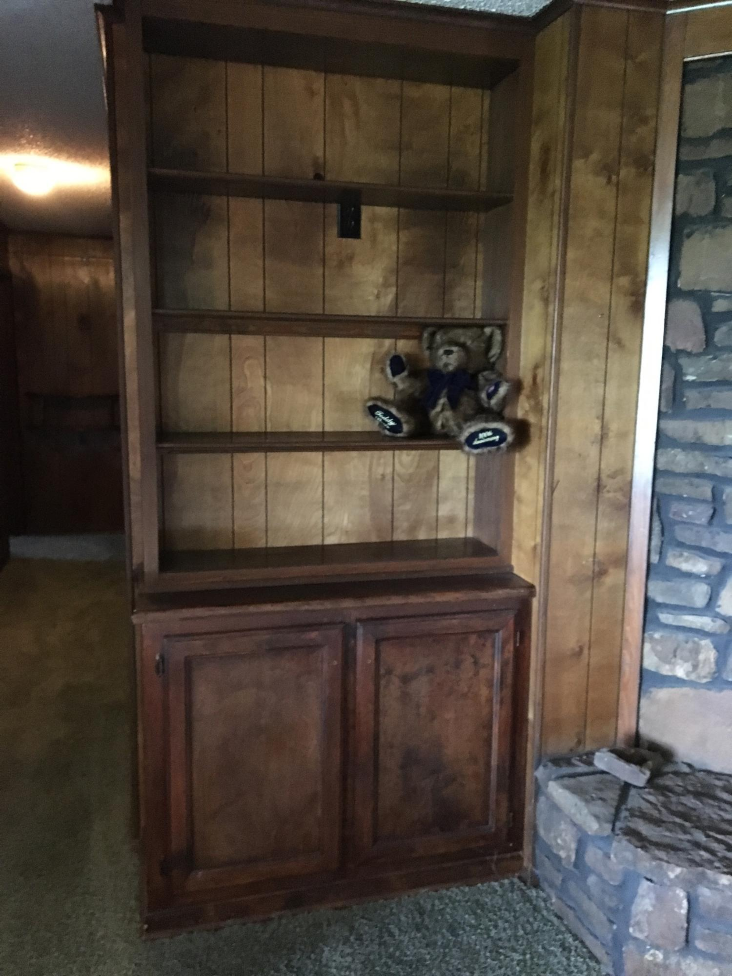 Large photo 18 of home for sale at 508 Ray Road, Clarksville, AR