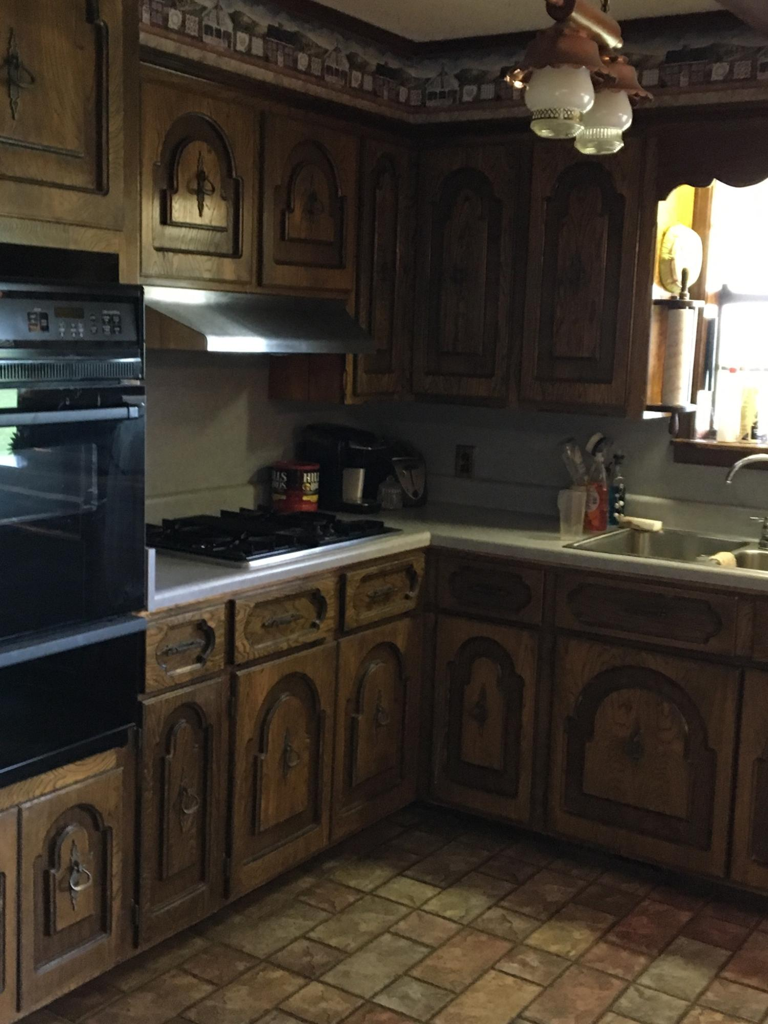 Large photo 41 of home for sale at 508 Ray Road, Clarksville, AR