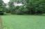 Bluejay Lane, Russellville, AR 72802