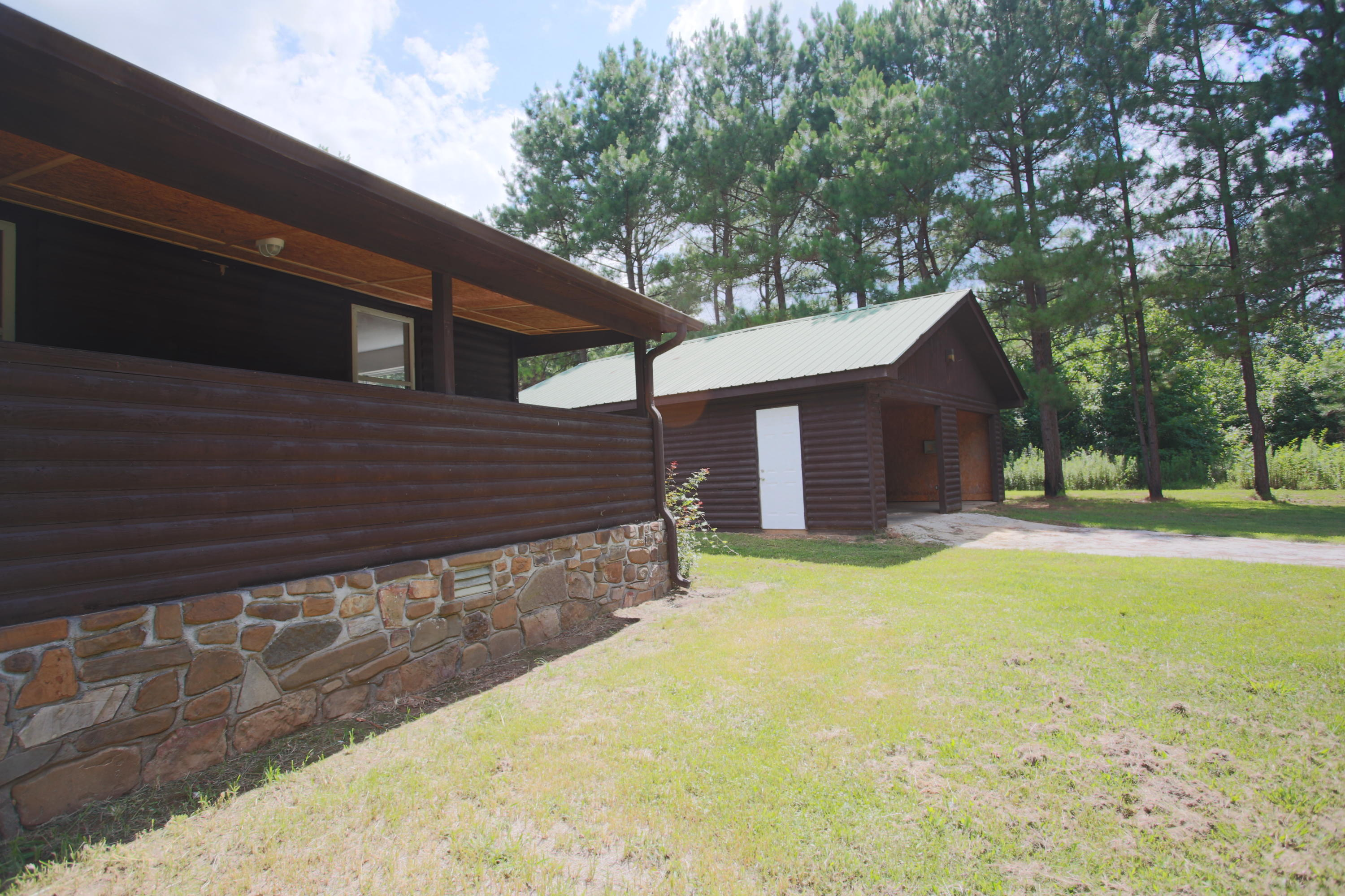 Large photo 9 of home for sale at 10430 SINGING PINES RD , Danville, AR