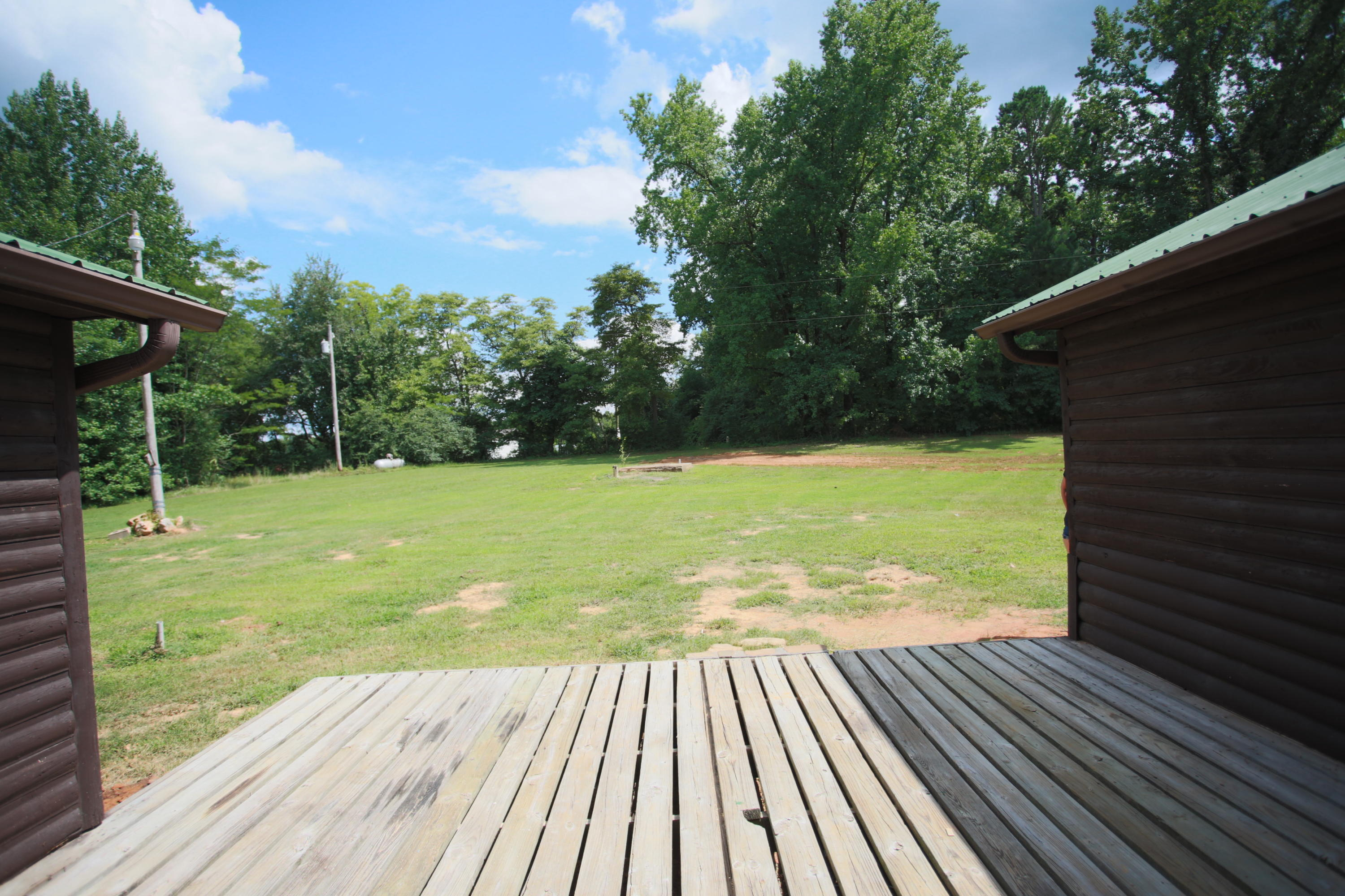 Large photo 22 of home for sale at 10430 SINGING PINES RD , Danville, AR