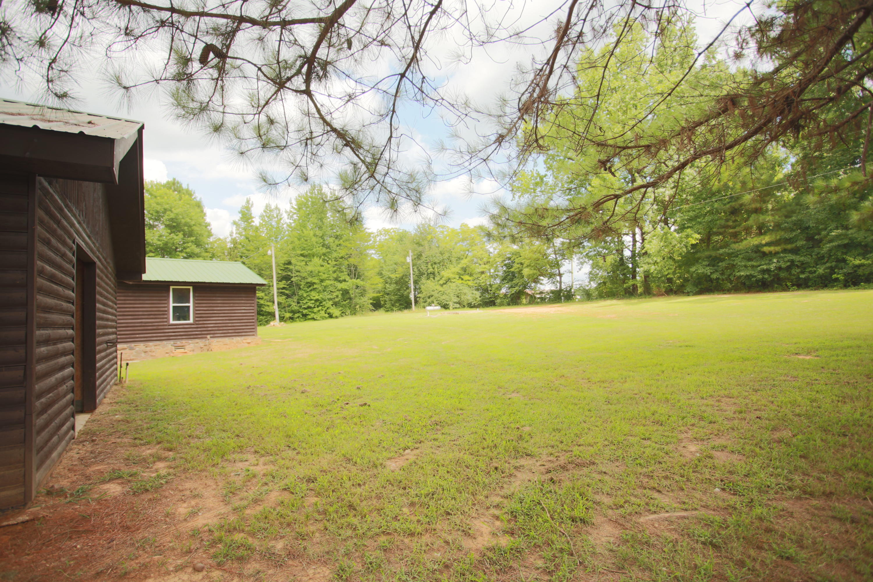 Large photo 32 of home for sale at 10430 SINGING PINES RD , Danville, AR