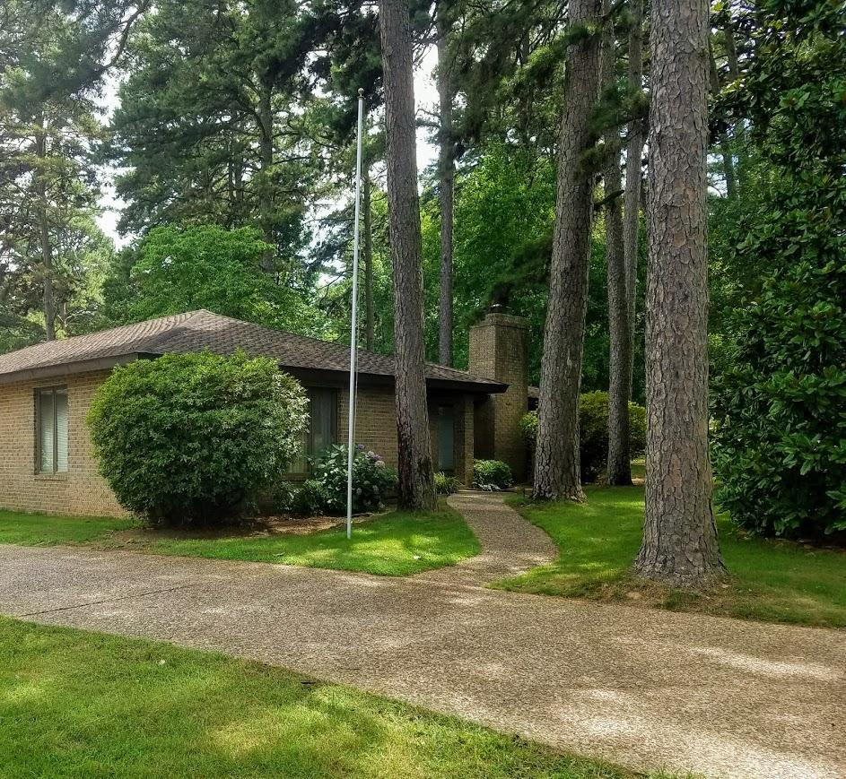Large photo 5 of home for sale at 609 Dalewood Court, Russellville, AR