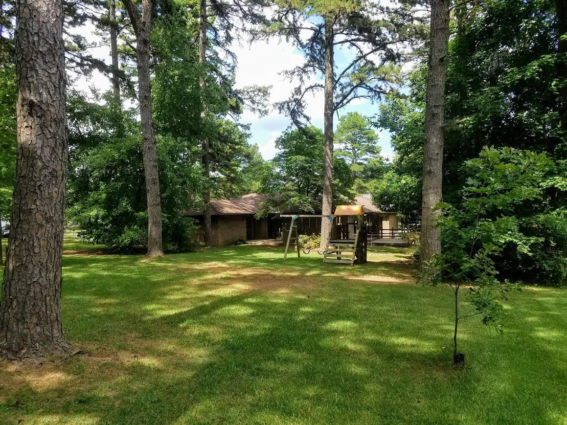 Large photo 10 of home for sale at 609 Dalewood Court, Russellville, AR