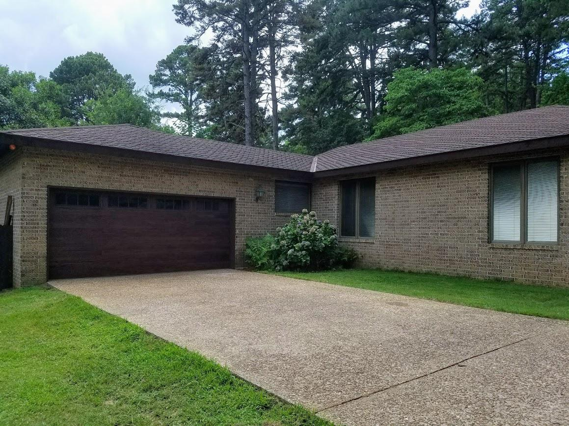 Large photo 15 of home for sale at 609 Dalewood Court, Russellville, AR