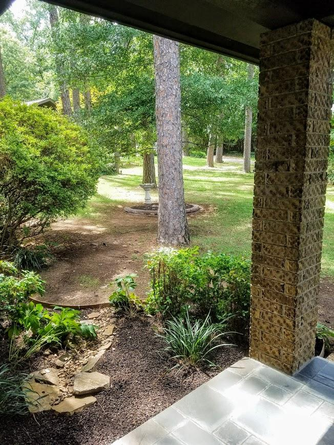 Large photo 17 of home for sale at 609 Dalewood Court, Russellville, AR