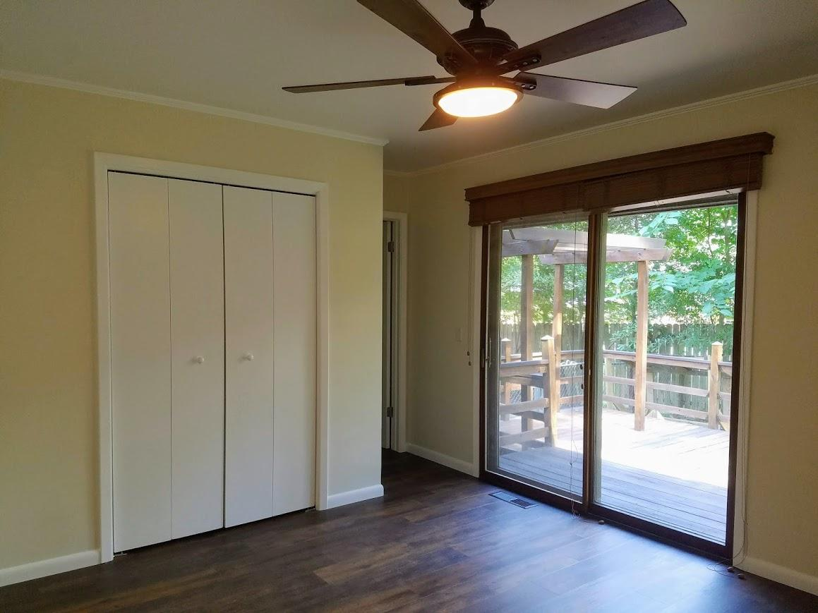 Large photo 20 of home for sale at 609 Dalewood Court, Russellville, AR