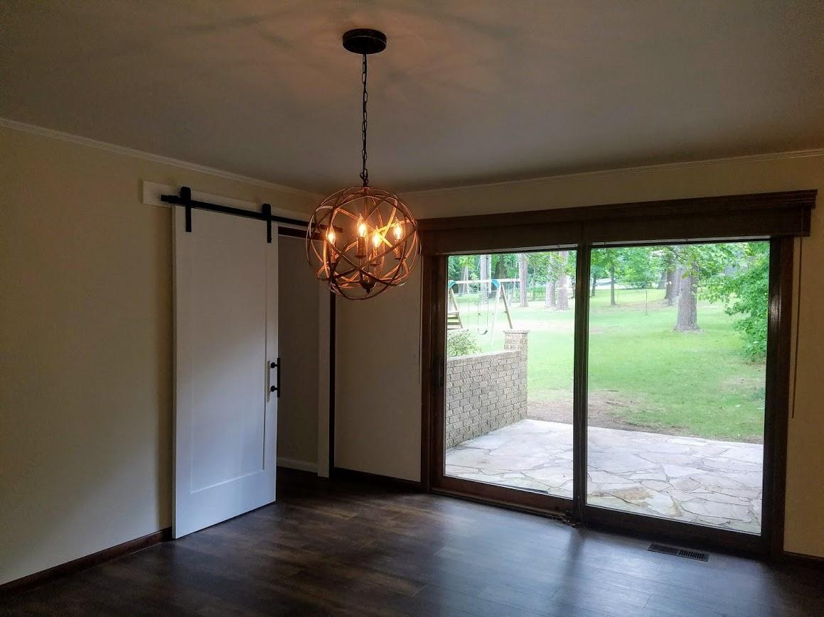 Large photo 26 of home for sale at 609 Dalewood Court, Russellville, AR