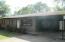 105 Cazort Street, Lamar, AR 72846
