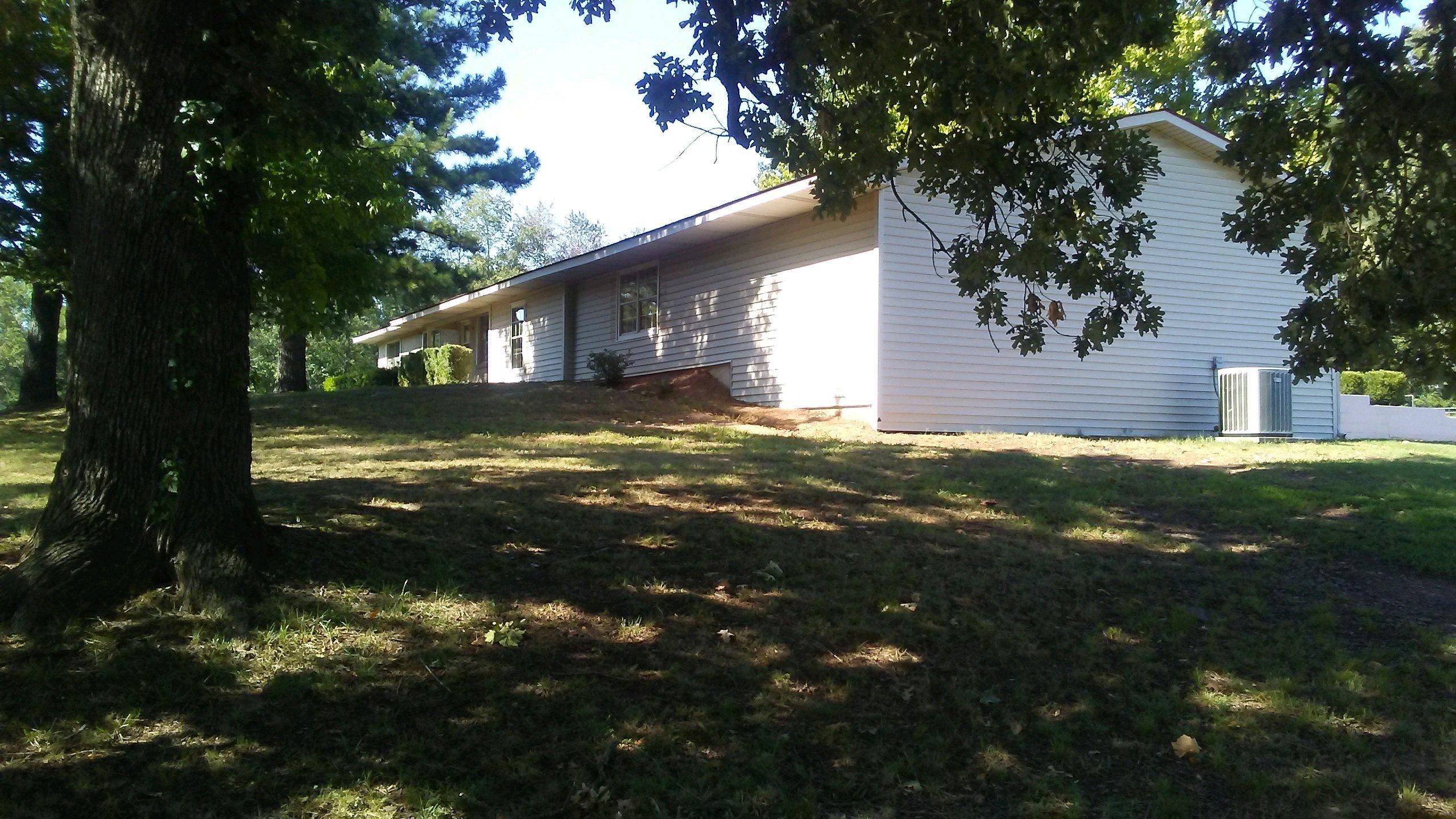 Large photo 5 of home for sale at 610 Ray Road, Clarksville, AR