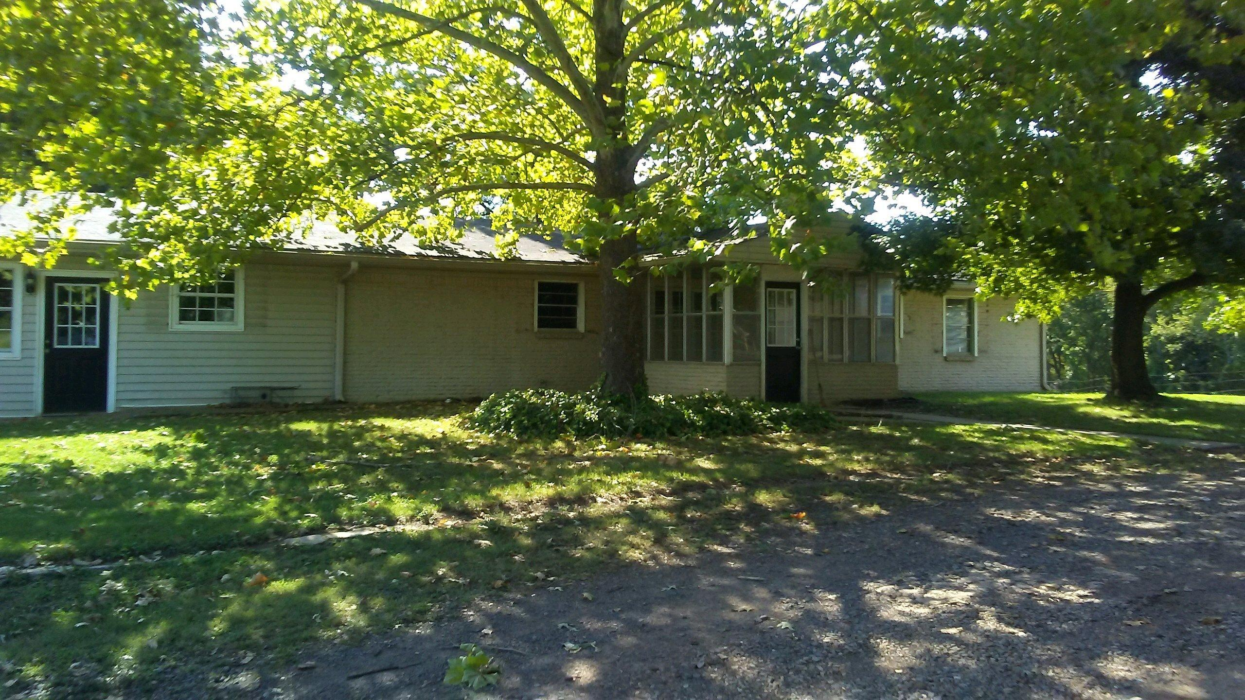 Large photo 9 of home for sale at 610 Ray Road, Clarksville, AR