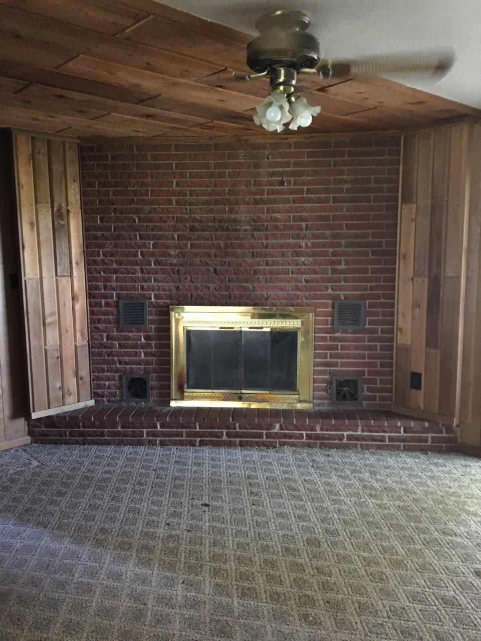 Large photo 53 of home for sale at 610 Ray Road, Clarksville, AR