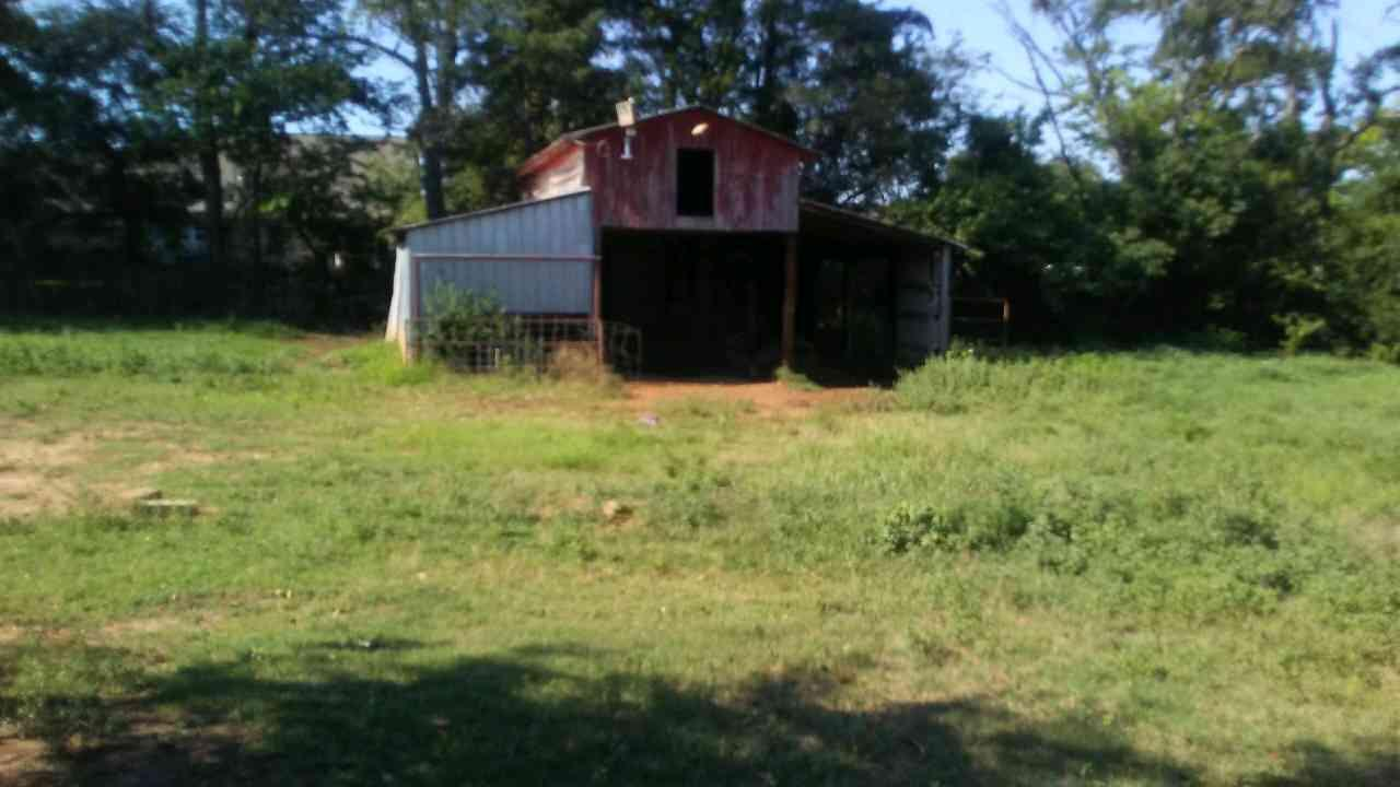 Large photo 60 of home for sale at 610 Ray Road, Clarksville, AR