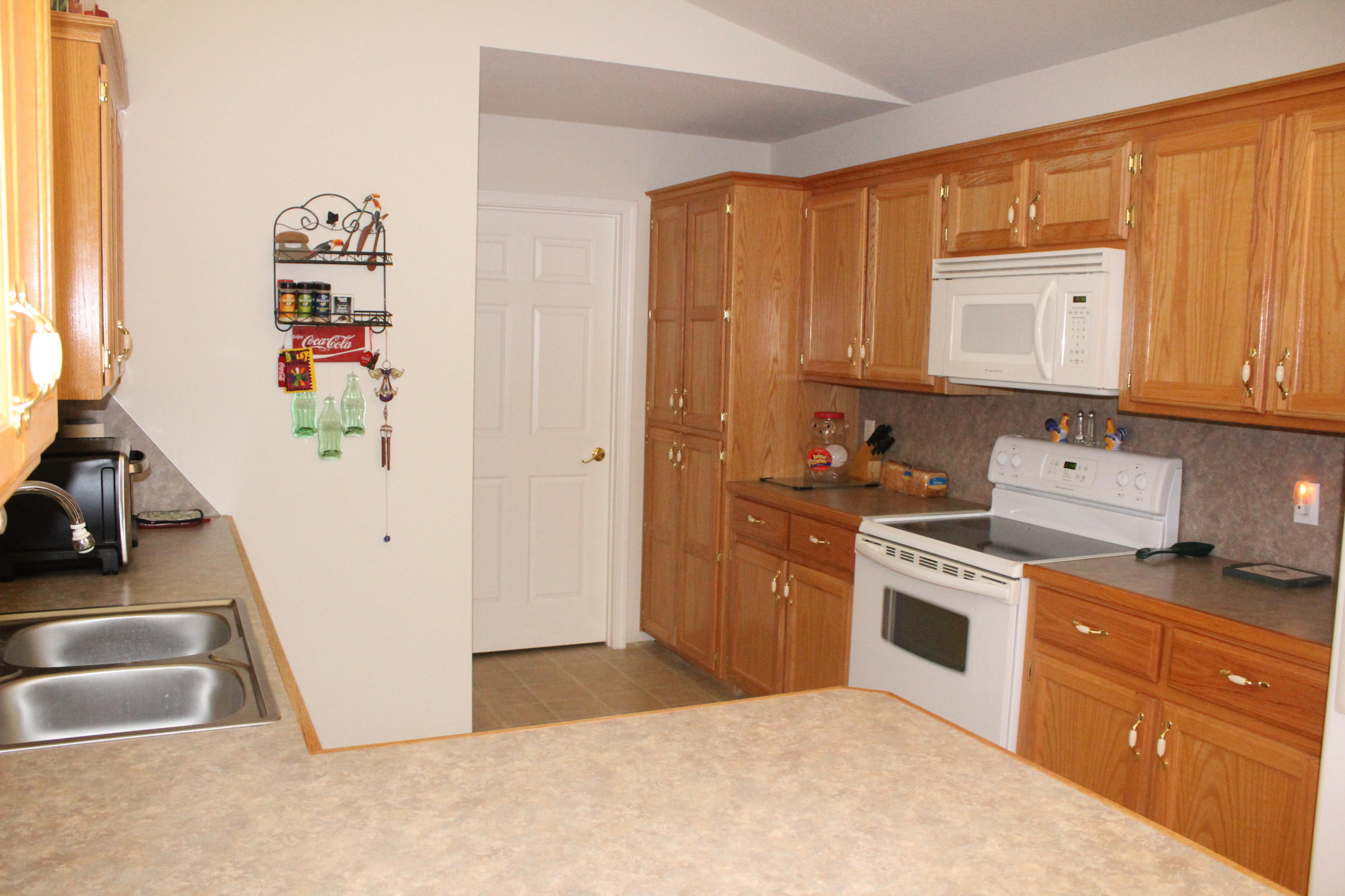 Large photo 6 of home for sale at 2305 PR 1671 , Knoxville, AR
