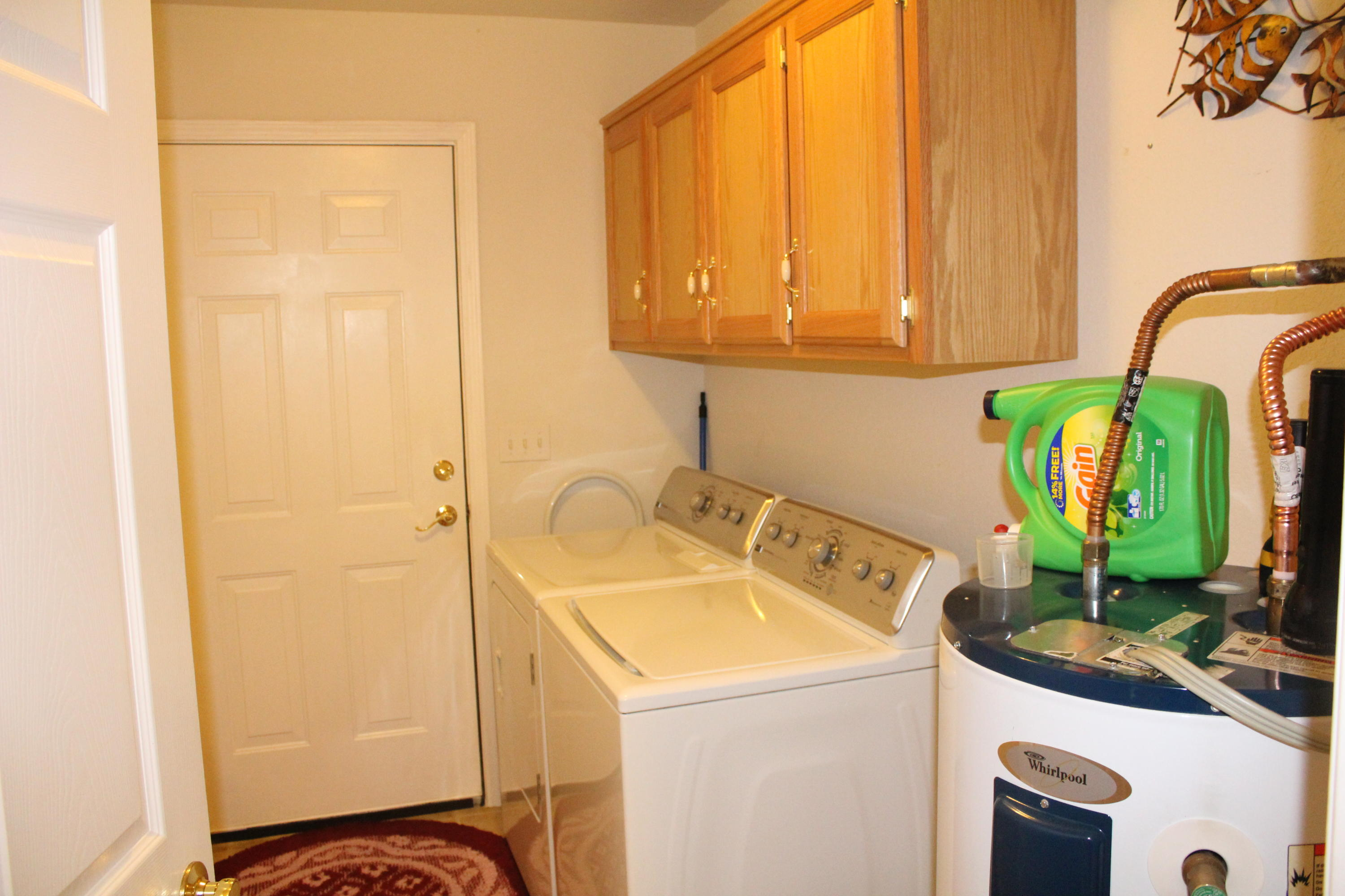 Large photo 14 of home for sale at 2305 PR 1671 , Knoxville, AR