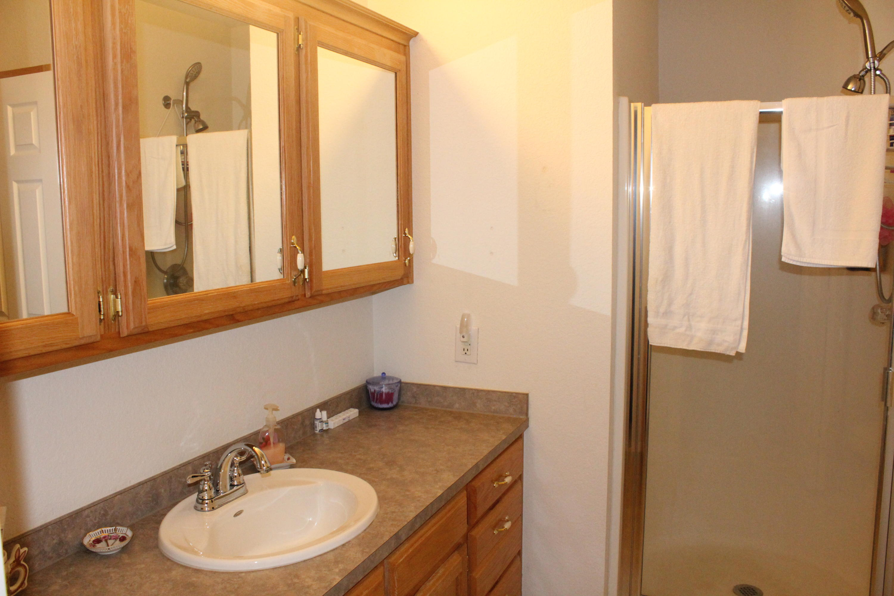 Large photo 10 of home for sale at 2305 PR 1671 , Knoxville, AR