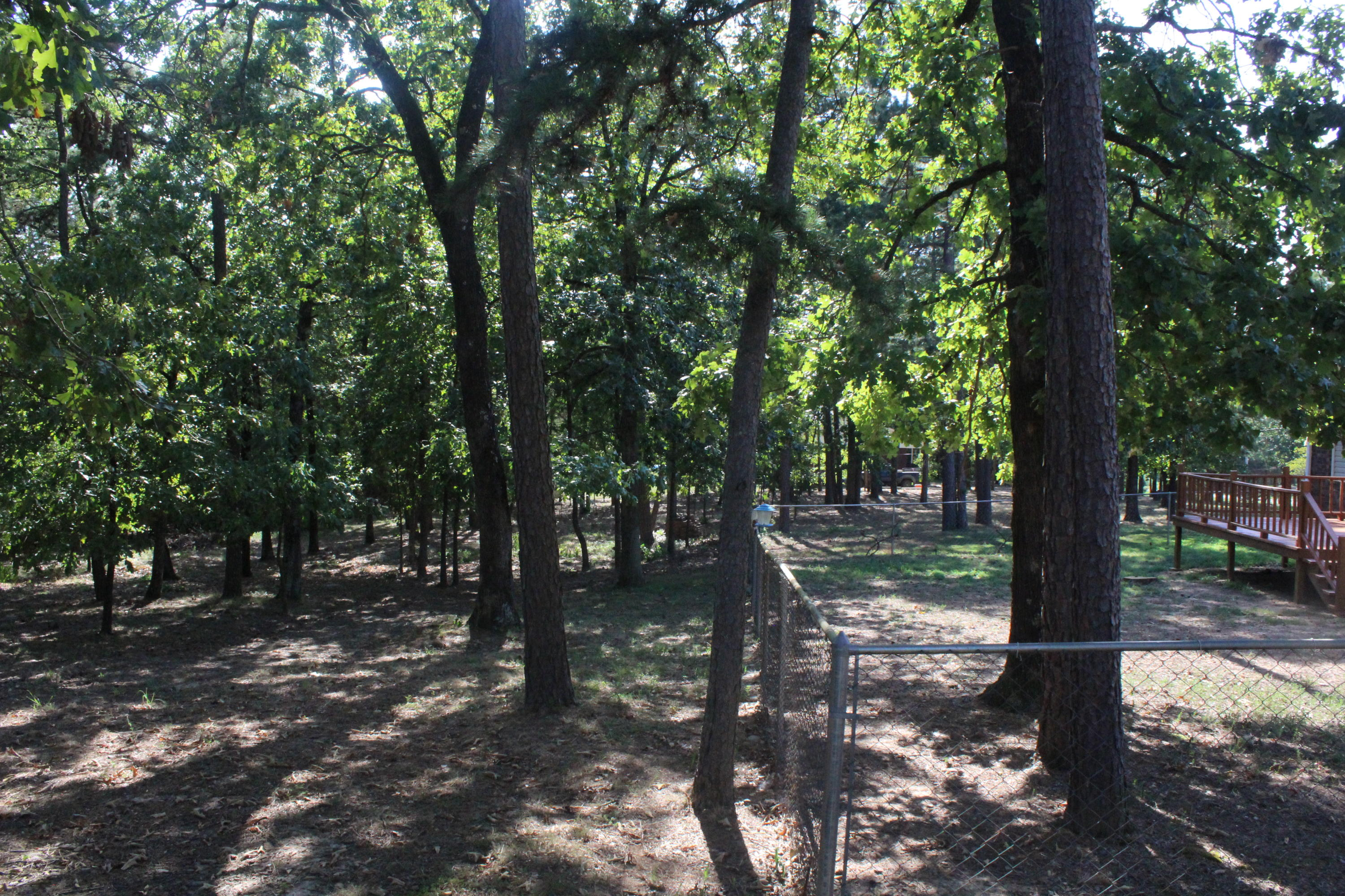 Large photo 21 of home for sale at 2305 PR 1671 , Knoxville, AR
