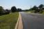 3 & 8 Ridgeline, Russellville, AR 72802