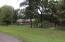 64 Logan Lane, Russellville, AR 72802
