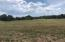 6 Acres Riverpoint Road, Clarksville, AR 72830