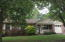 1309 N Oswego Avenue, Russellville, AR 72801