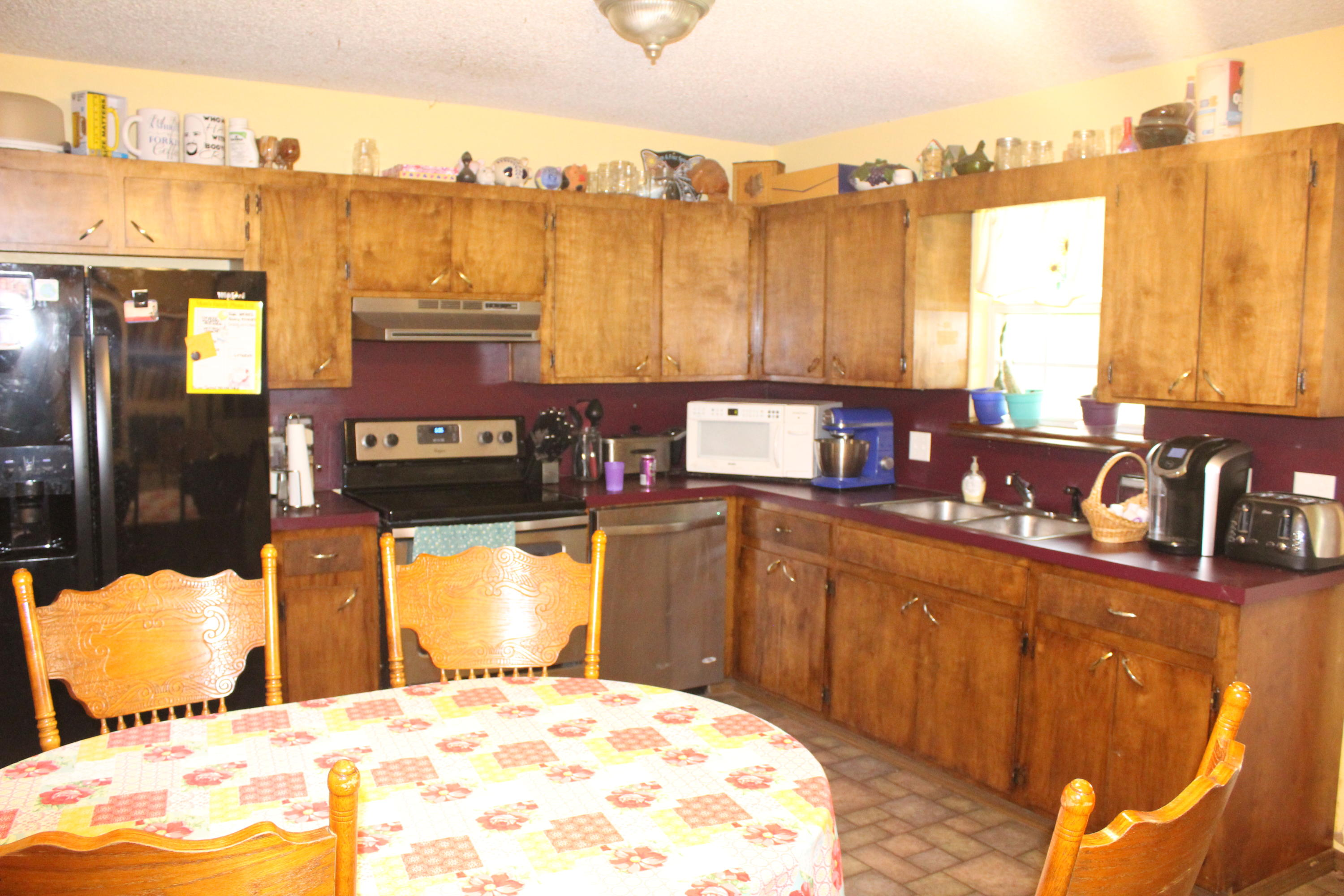 Large photo 5 of home for sale at 694 Main Street, Coal Hill, AR