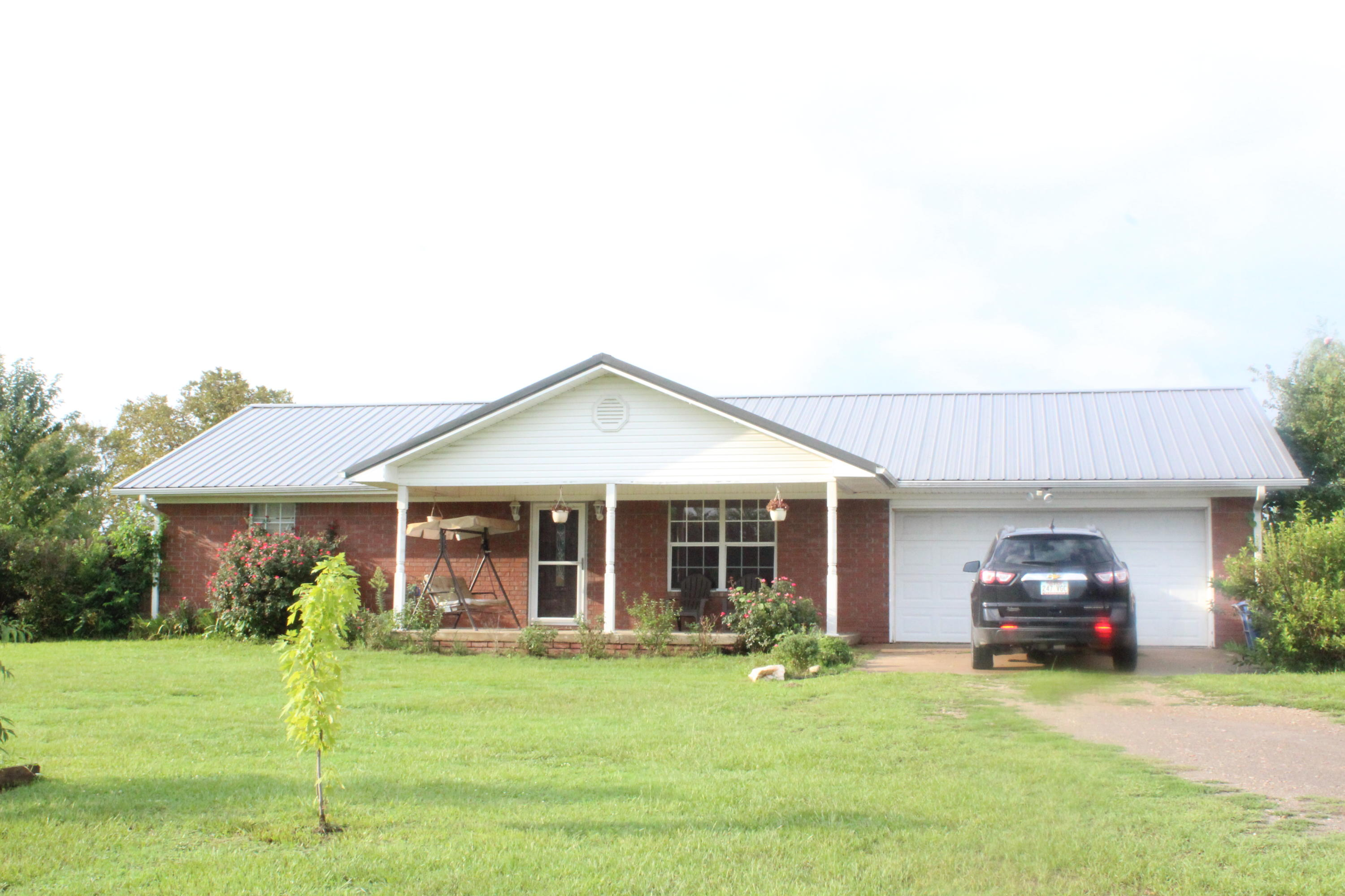 Large photo 1 of home for sale at 694 Main Street, Coal Hill, AR