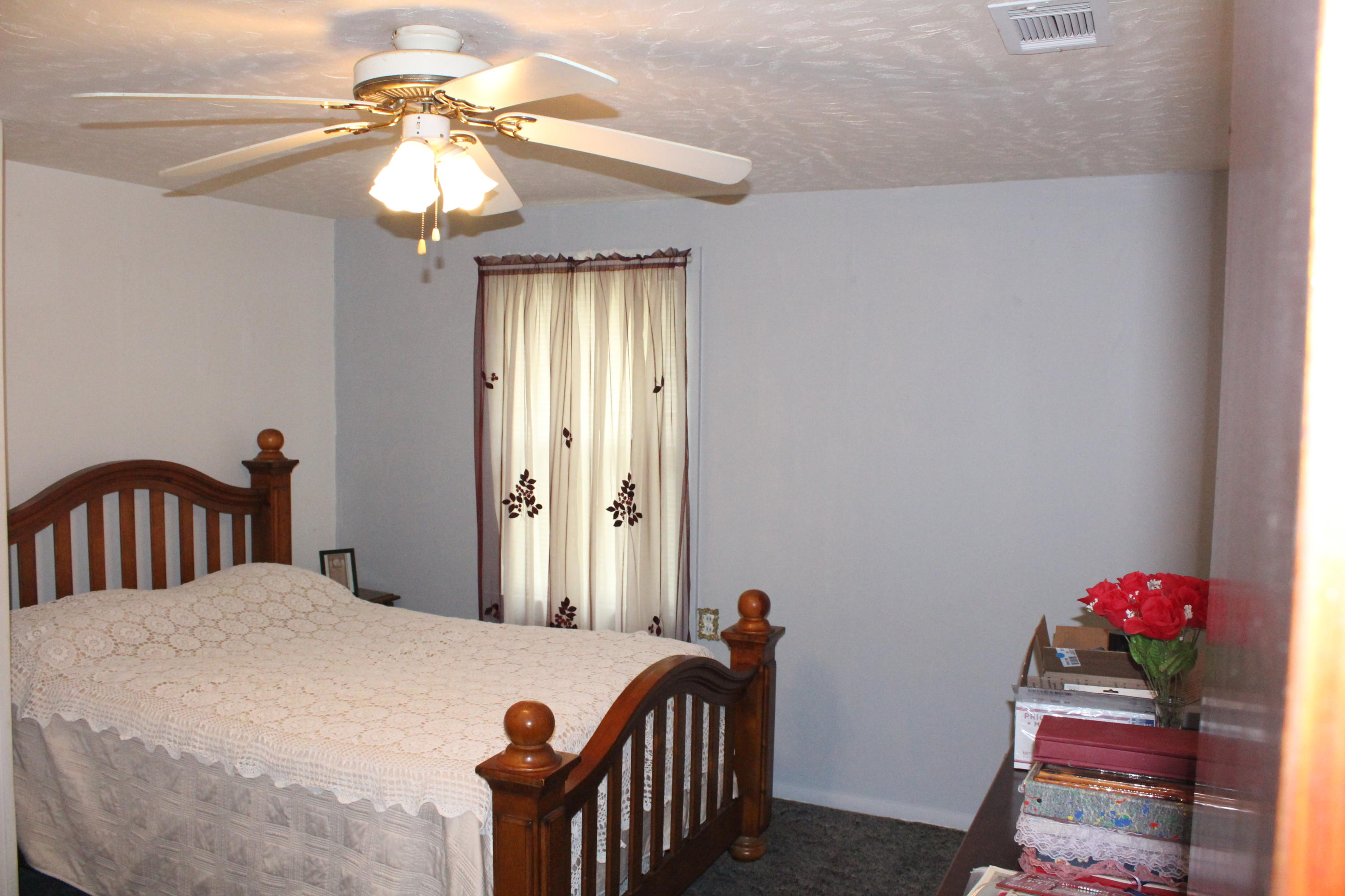 Large photo 9 of home for sale at 1300 Upper Jethro Road, Ozark, AR