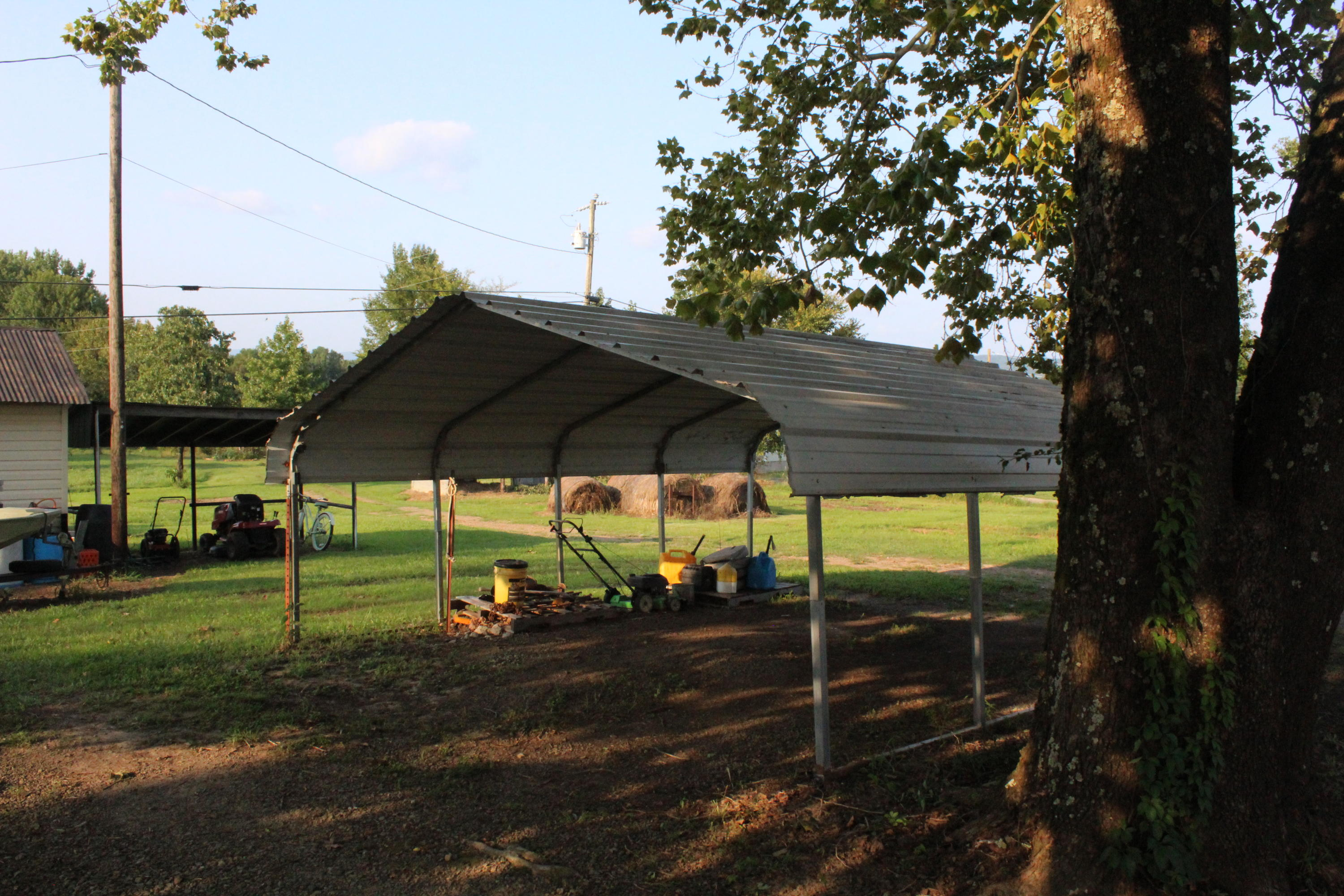 Large photo 17 of home for sale at 1300 Upper Jethro Road, Ozark, AR