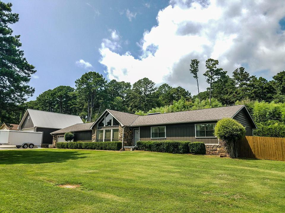 Large photo 40 of home for sale at 200 Skyline Vista Drive , Russellville, AR