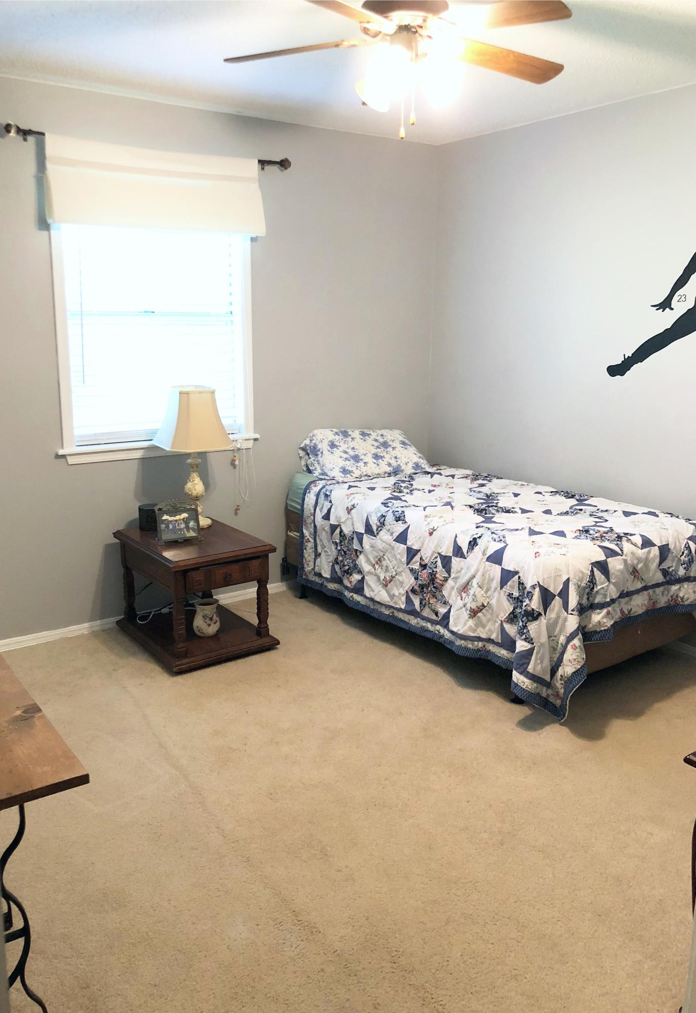 Large photo 9 of home for sale at 715 Cagle Rock Road, Russellville, AR