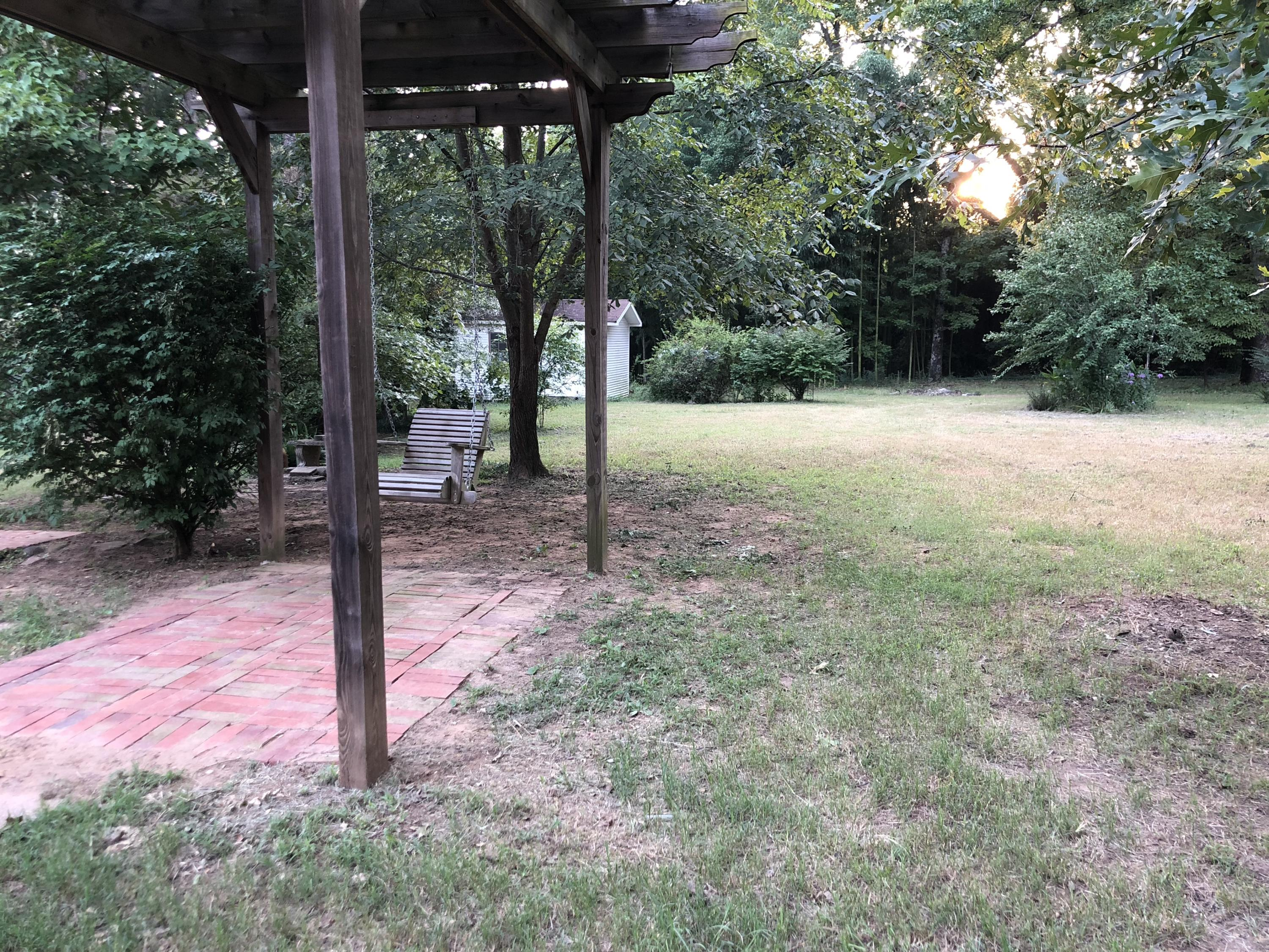 Large photo 13 of home for sale at 715 Cagle Rock Road, Russellville, AR