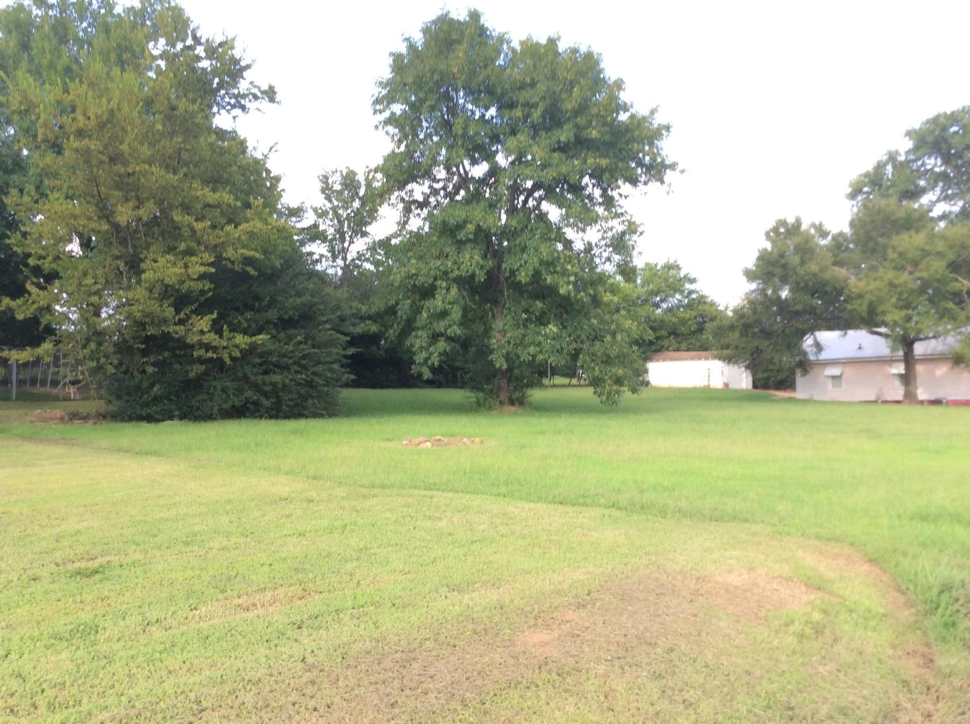 Large photo 7 of Paris home for sale at 519 10th Street, Paris, AR