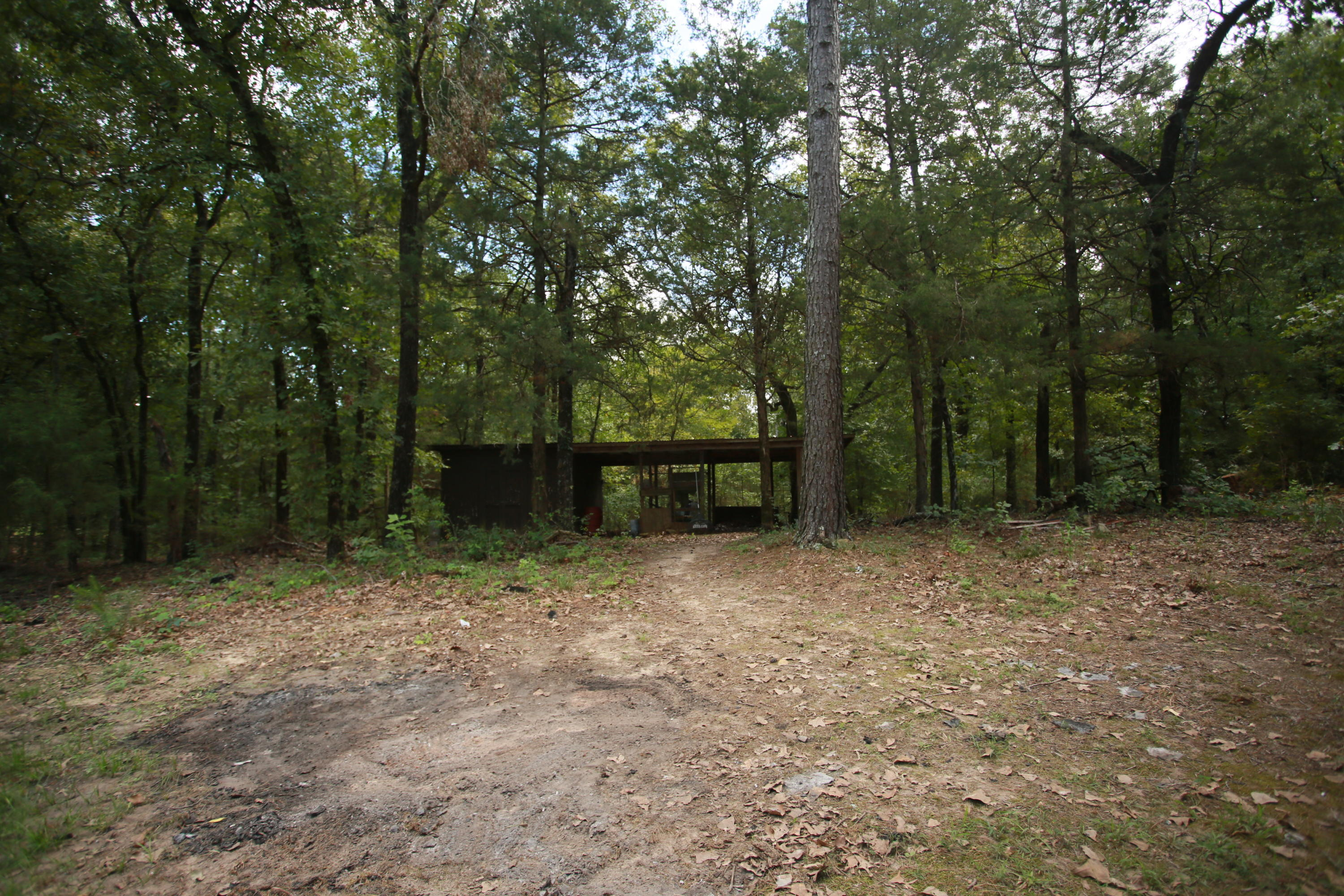 Large photo 25 of home for sale at 1314 CR 3020 , Hartman, AR