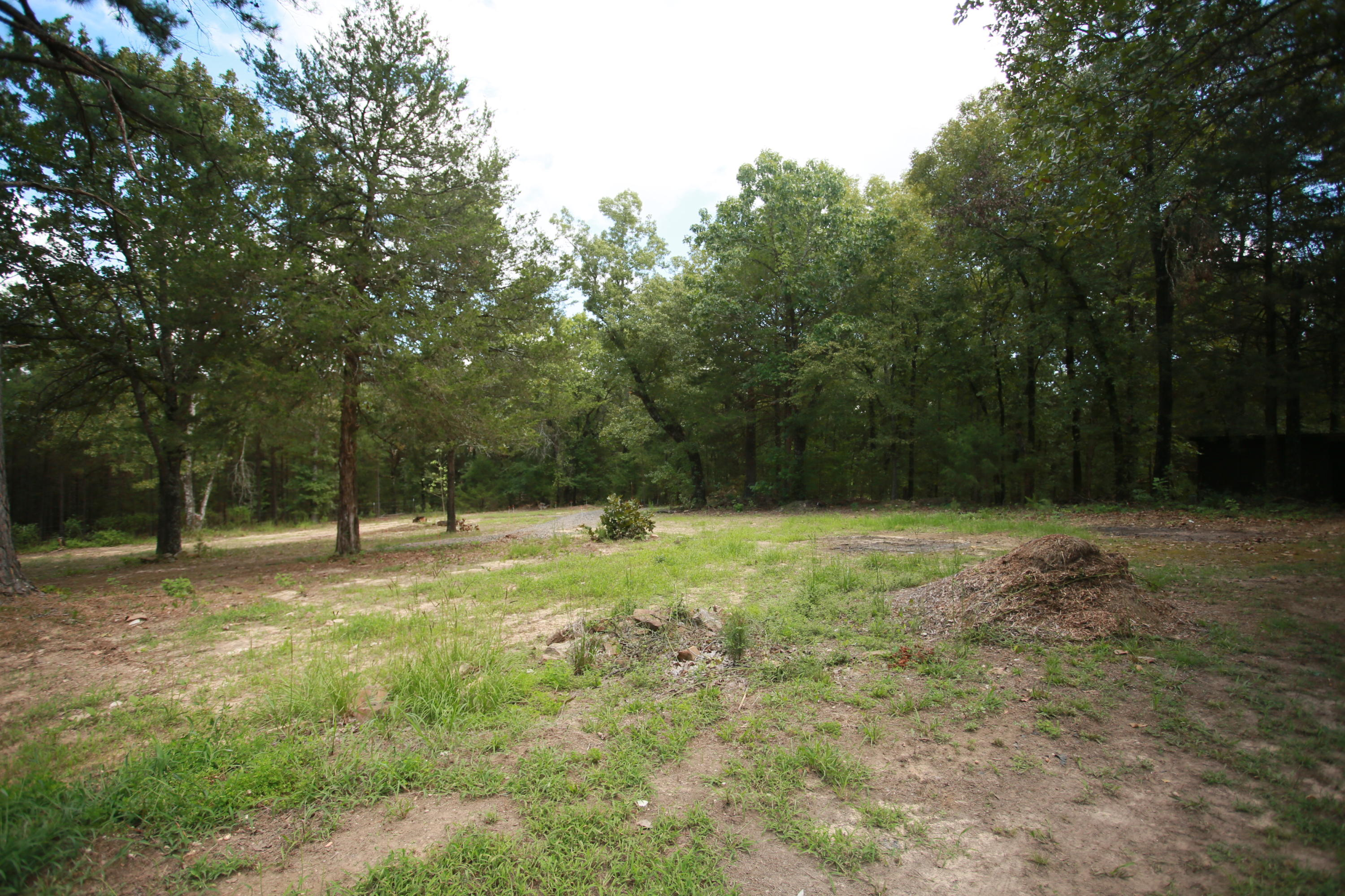 Large photo 26 of home for sale at 1314 CR 3020 , Hartman, AR