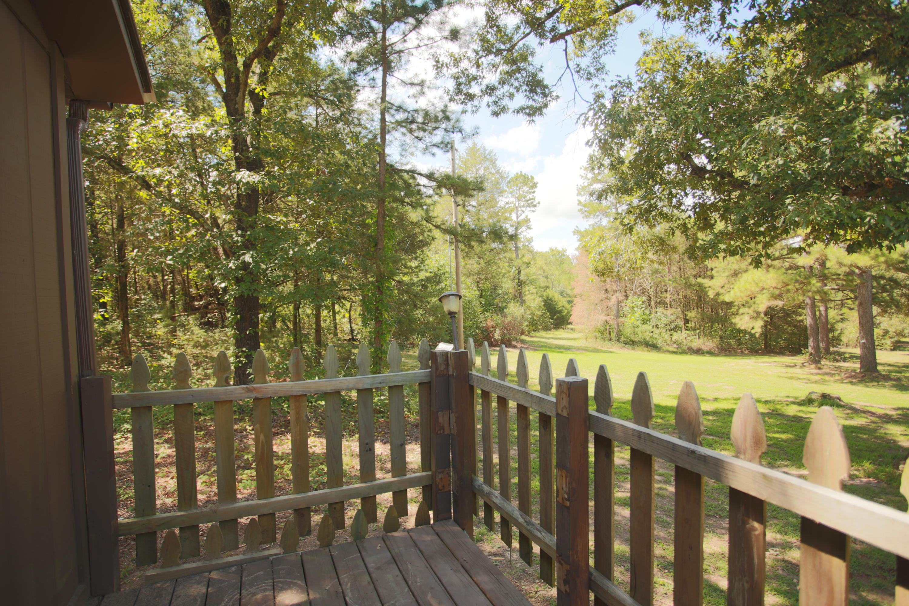 Large photo 3 of home for sale at 1314 CR 3020 , Hartman, AR