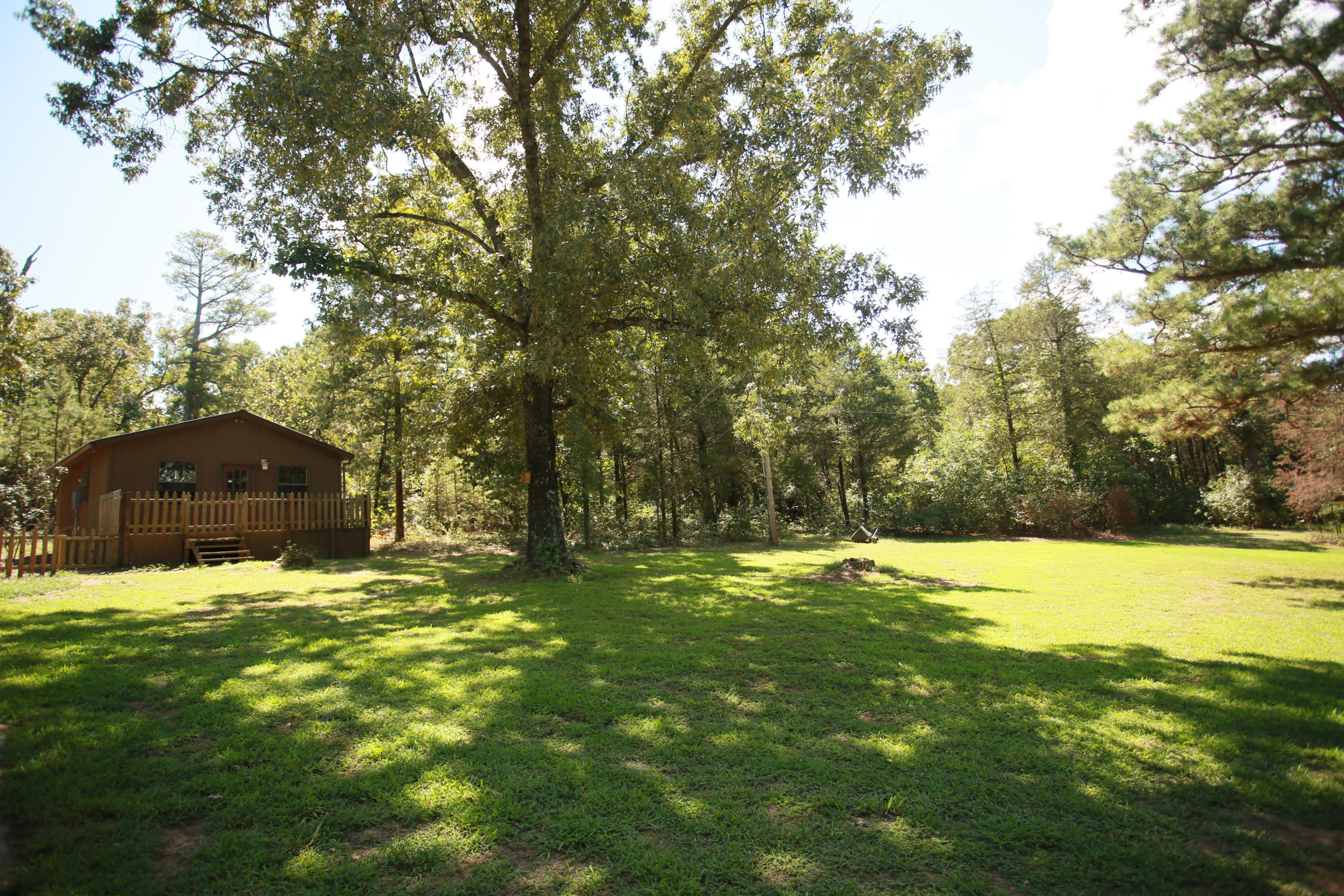 Large photo 4 of home for sale at 1314 CR 3020 , Hartman, AR