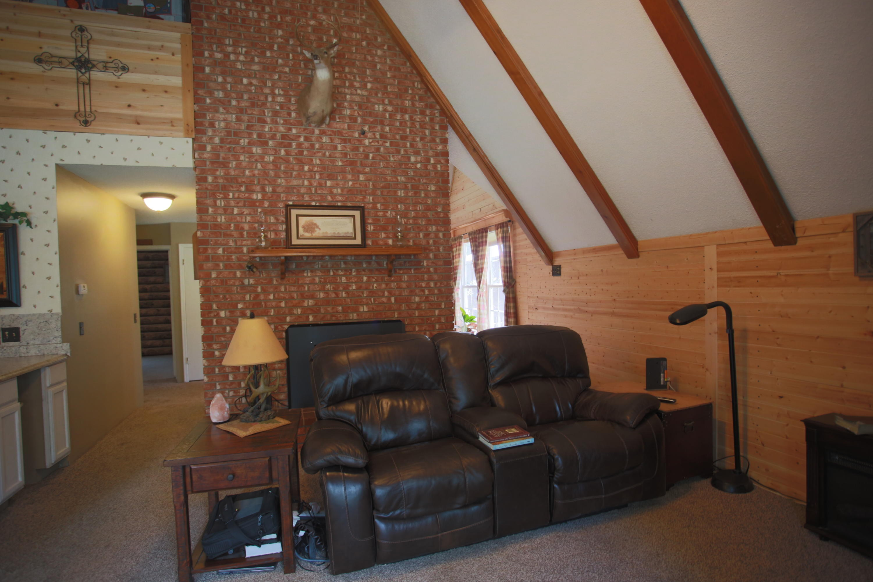Large photo 19 of home for sale at 1314 CR 3020 , Hartman, AR