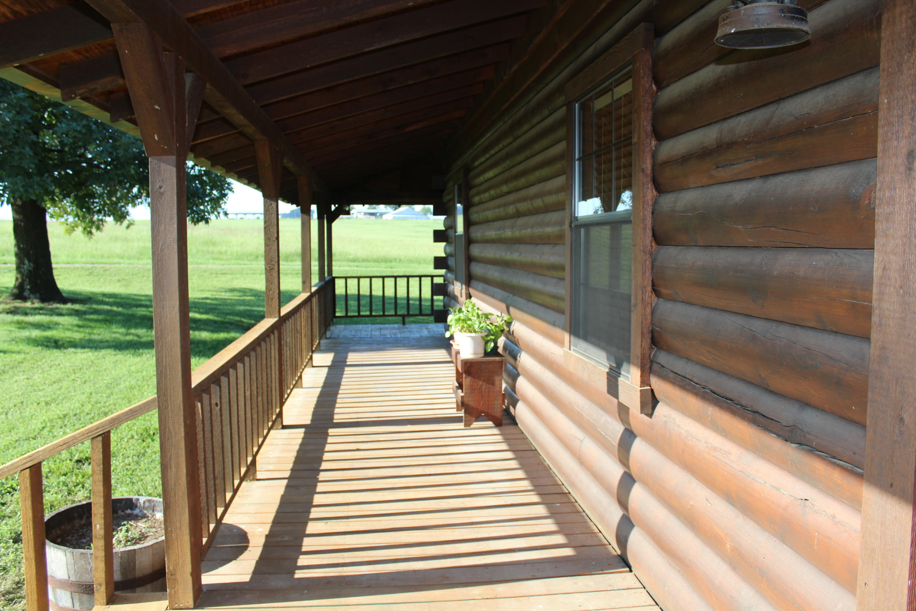Large photo 5 of home for sale at 667 CR 2275 Road, Clarksville, AR