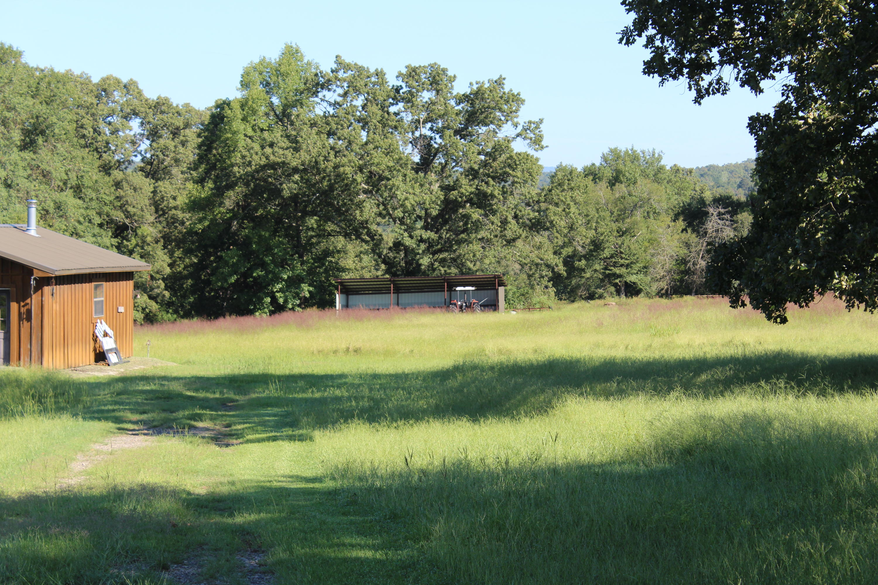 Large photo 66 of home for sale at 667 CR 2275 Road, Clarksville, AR