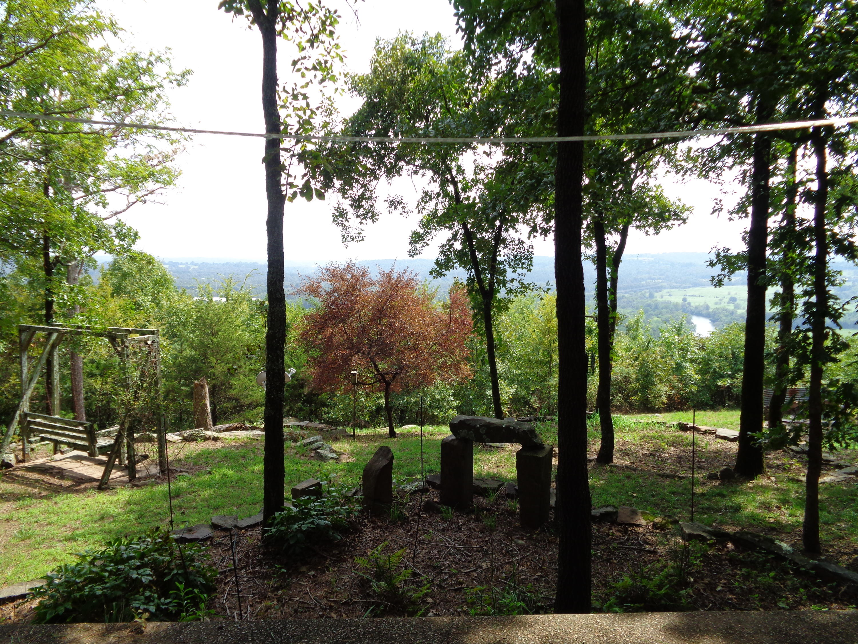 Large photo 31 of home for sale at 74 Dogwood Road, Dover, AR