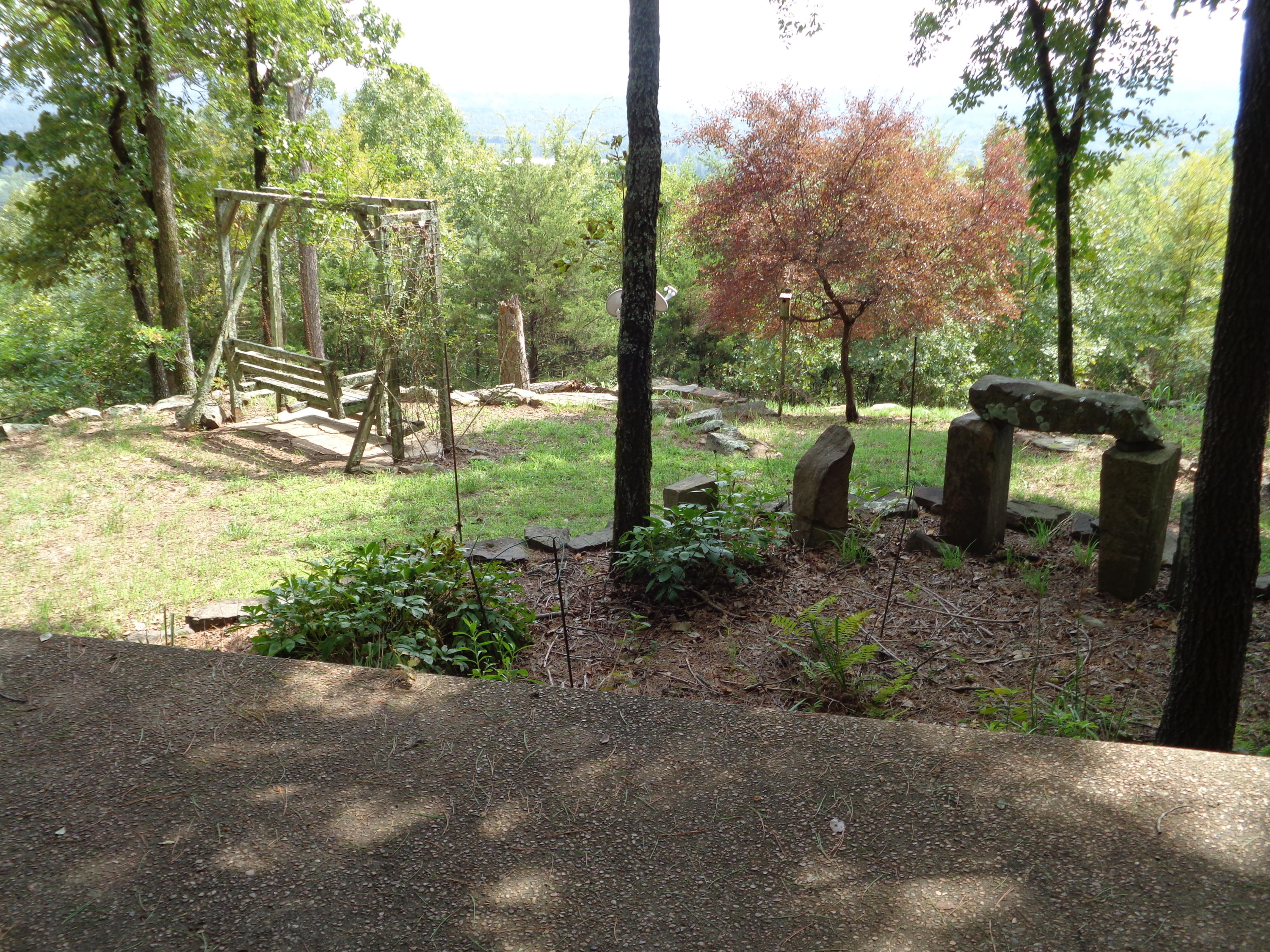 Large photo 32 of home for sale at 74 Dogwood Road, Dover, AR