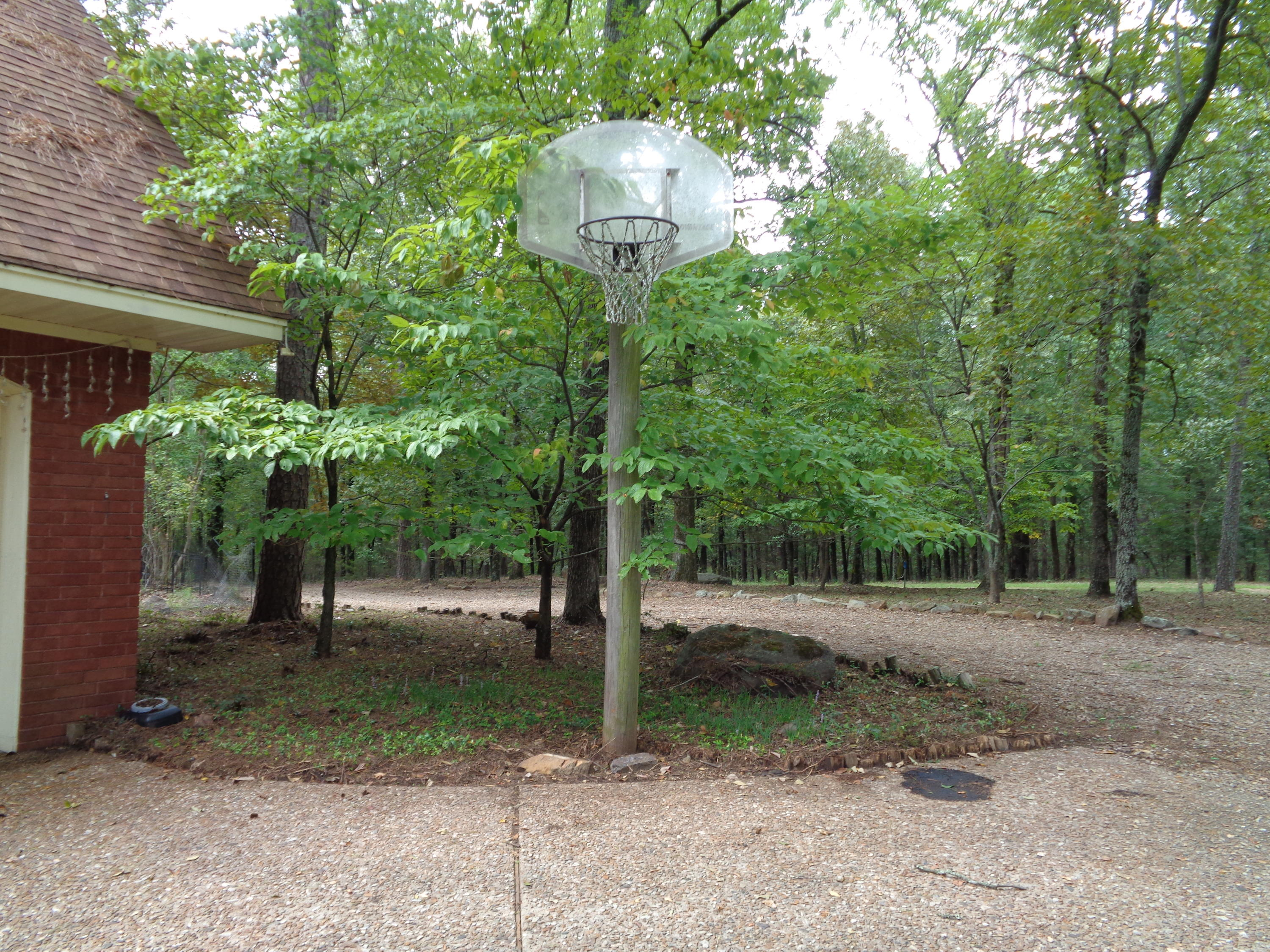 Large photo 56 of home for sale at 74 Dogwood Road, Dover, AR