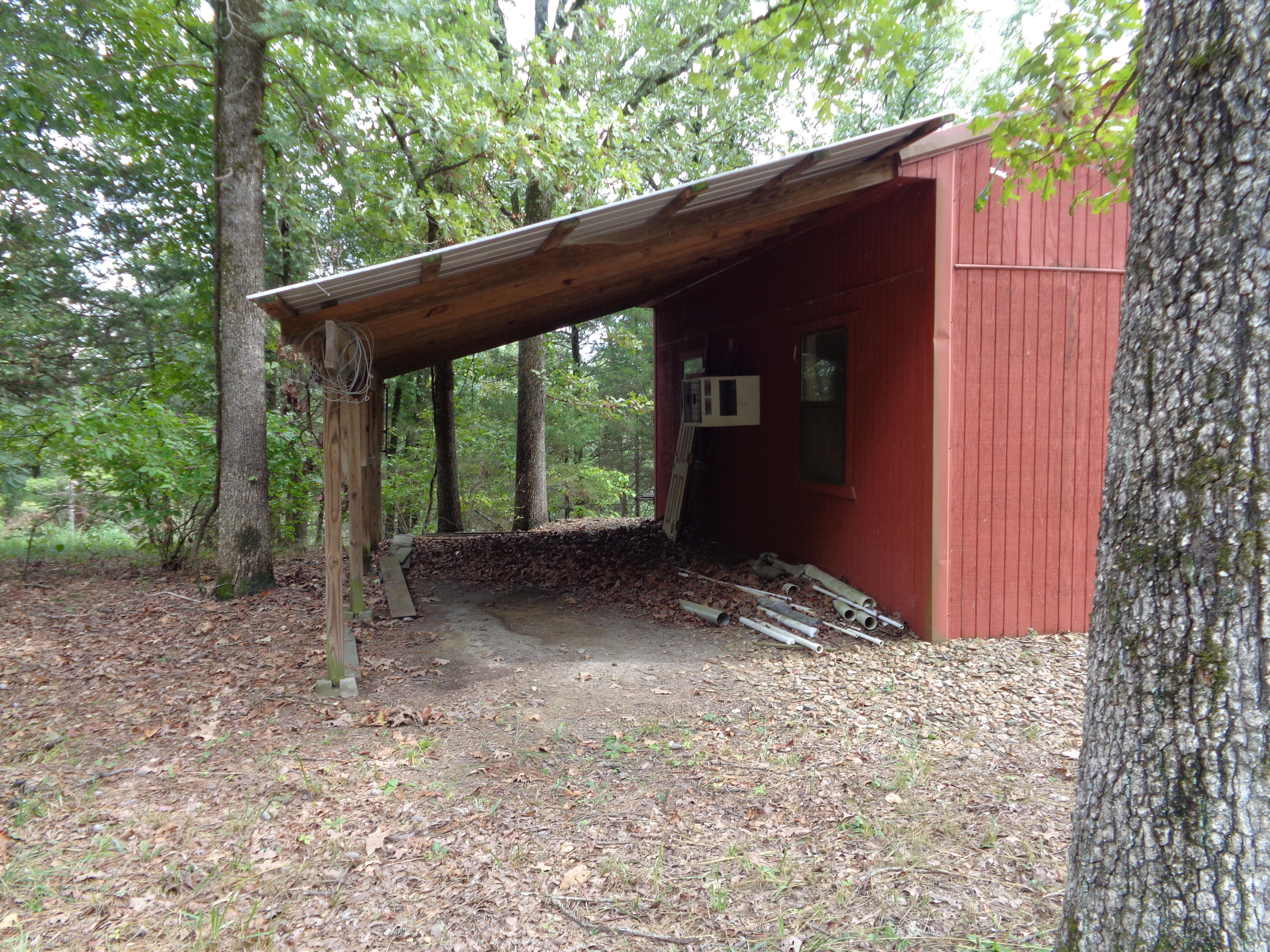 Large photo 59 of home for sale at 74 Dogwood Road, Dover, AR