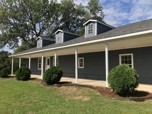 1385 Country Club Road, Dover, AR 72837