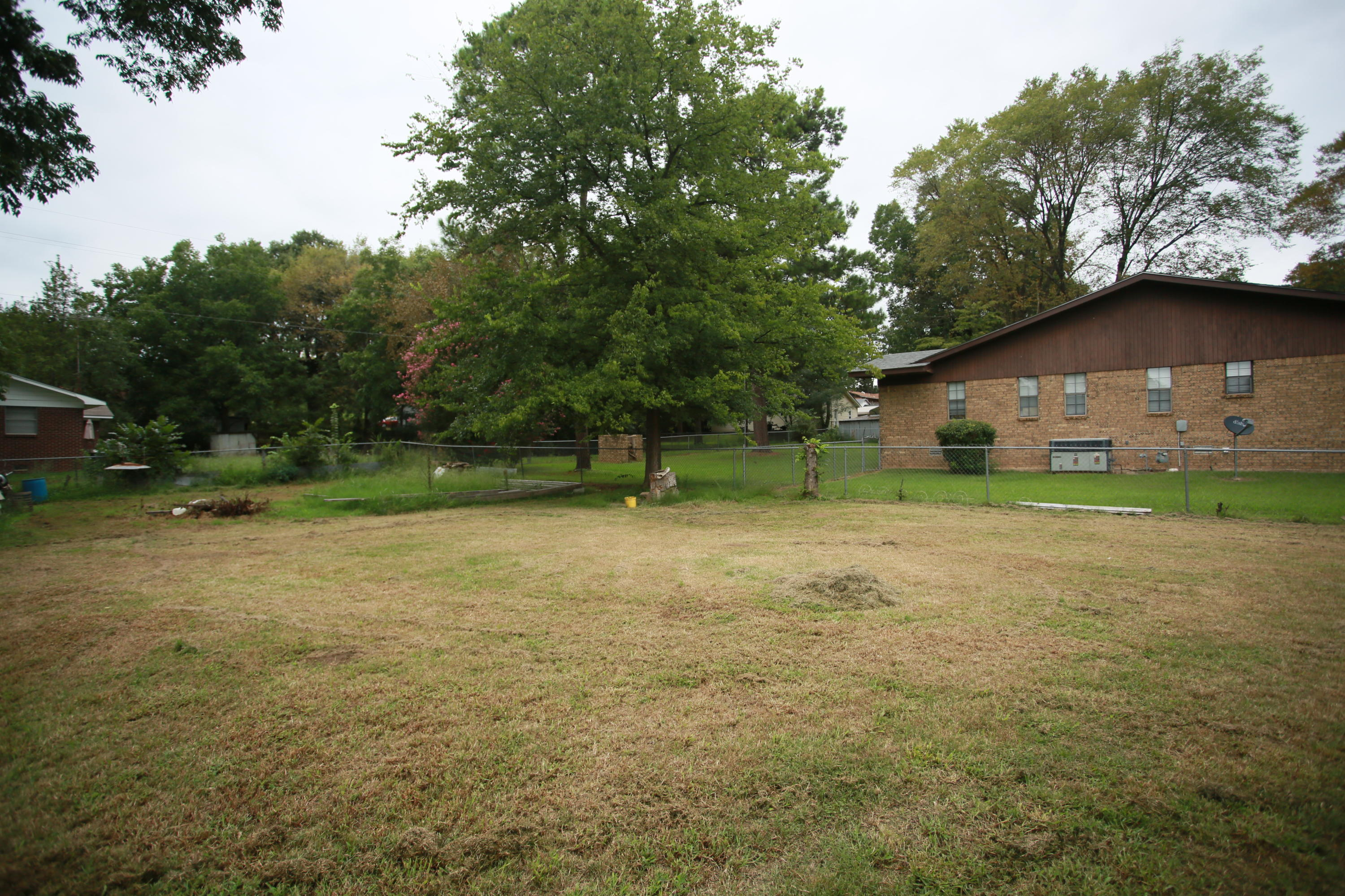 Large photo 19 of home for sale at 202 North 5th St. , Ola, AR